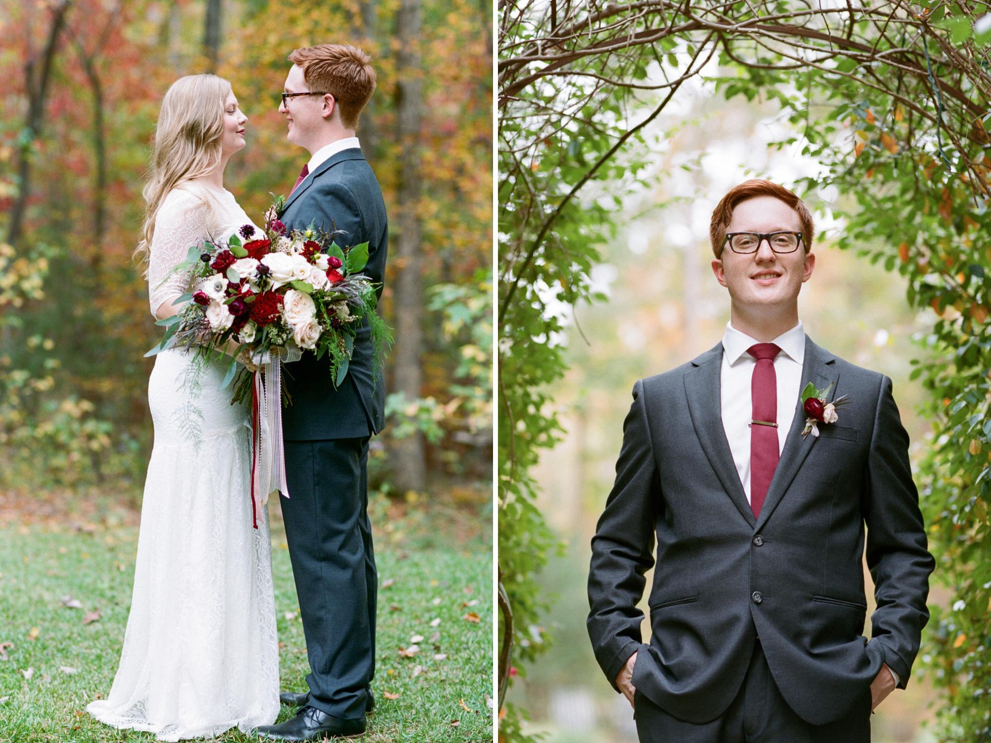 film wedding photographer_0020