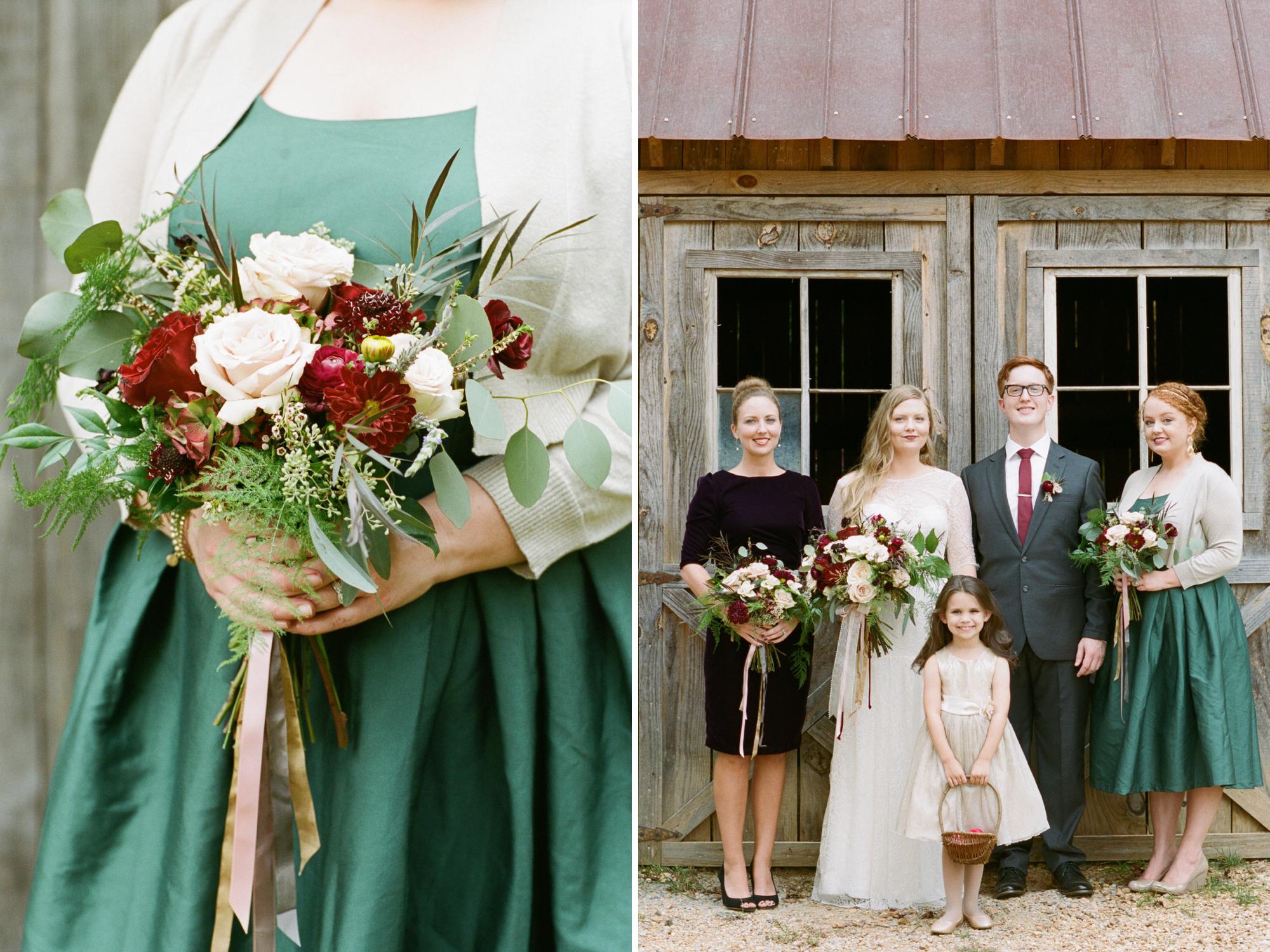 film wedding photographer_0029