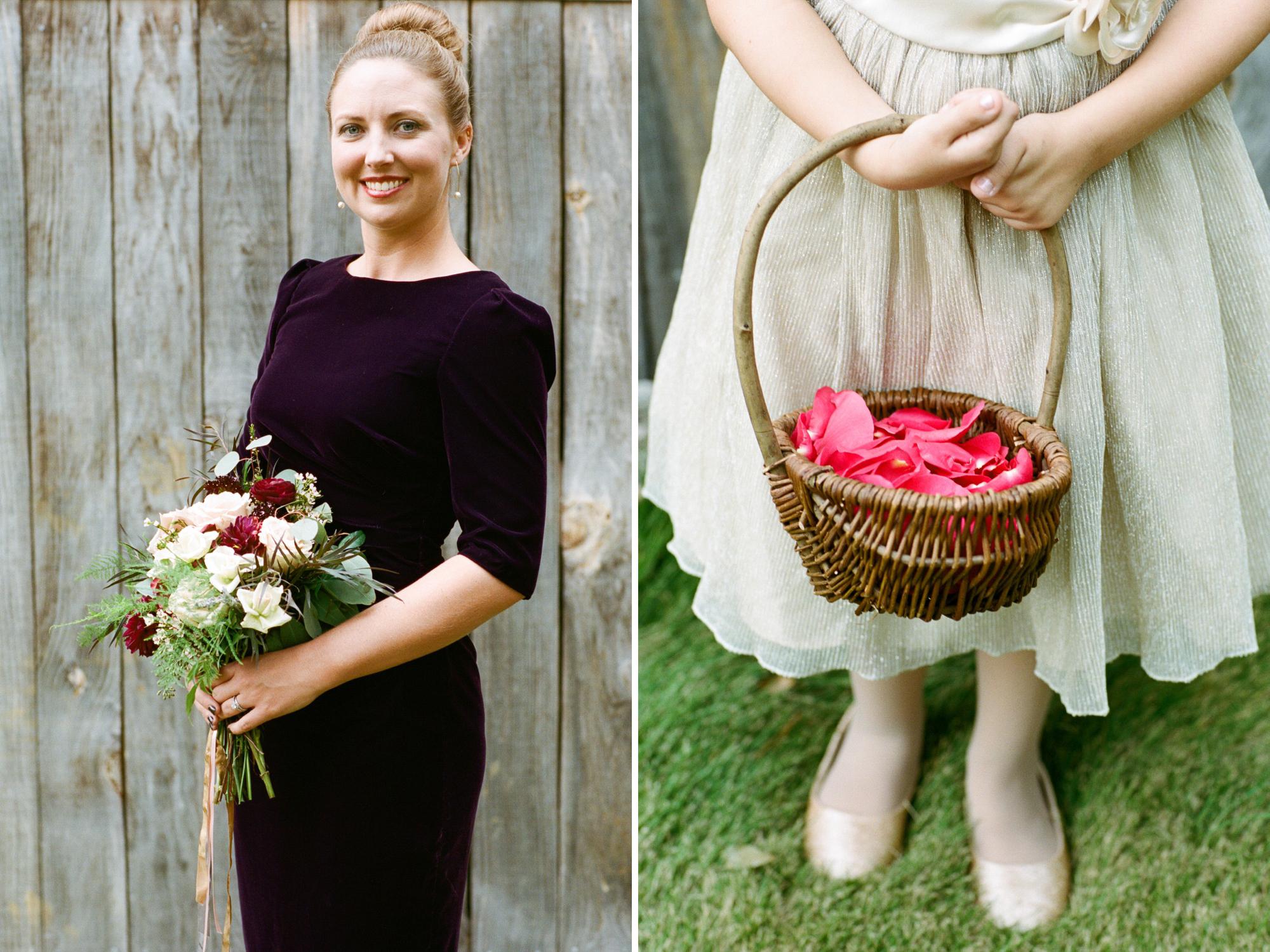 film wedding photographer_0030