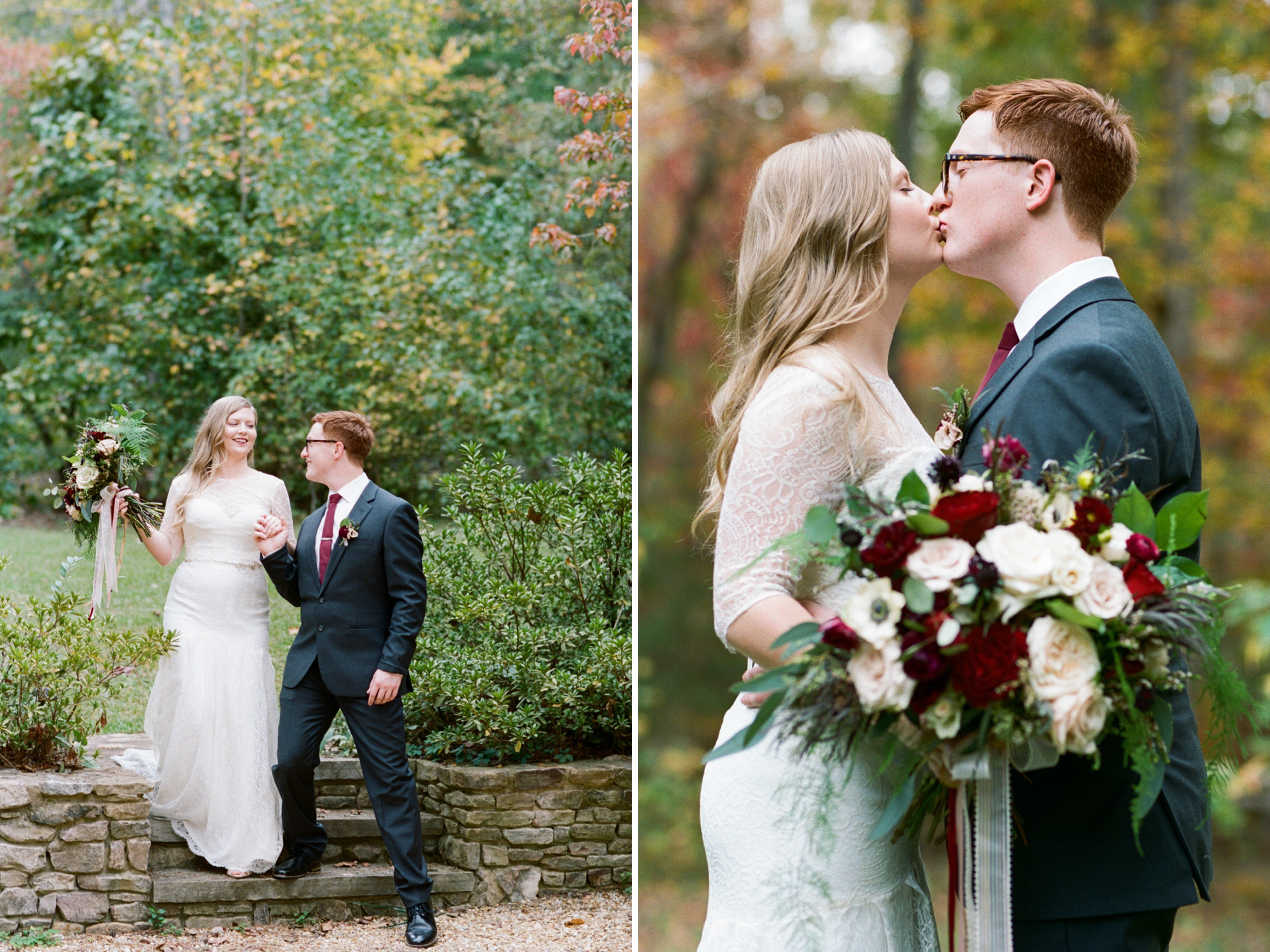 film wedding photographer_0032