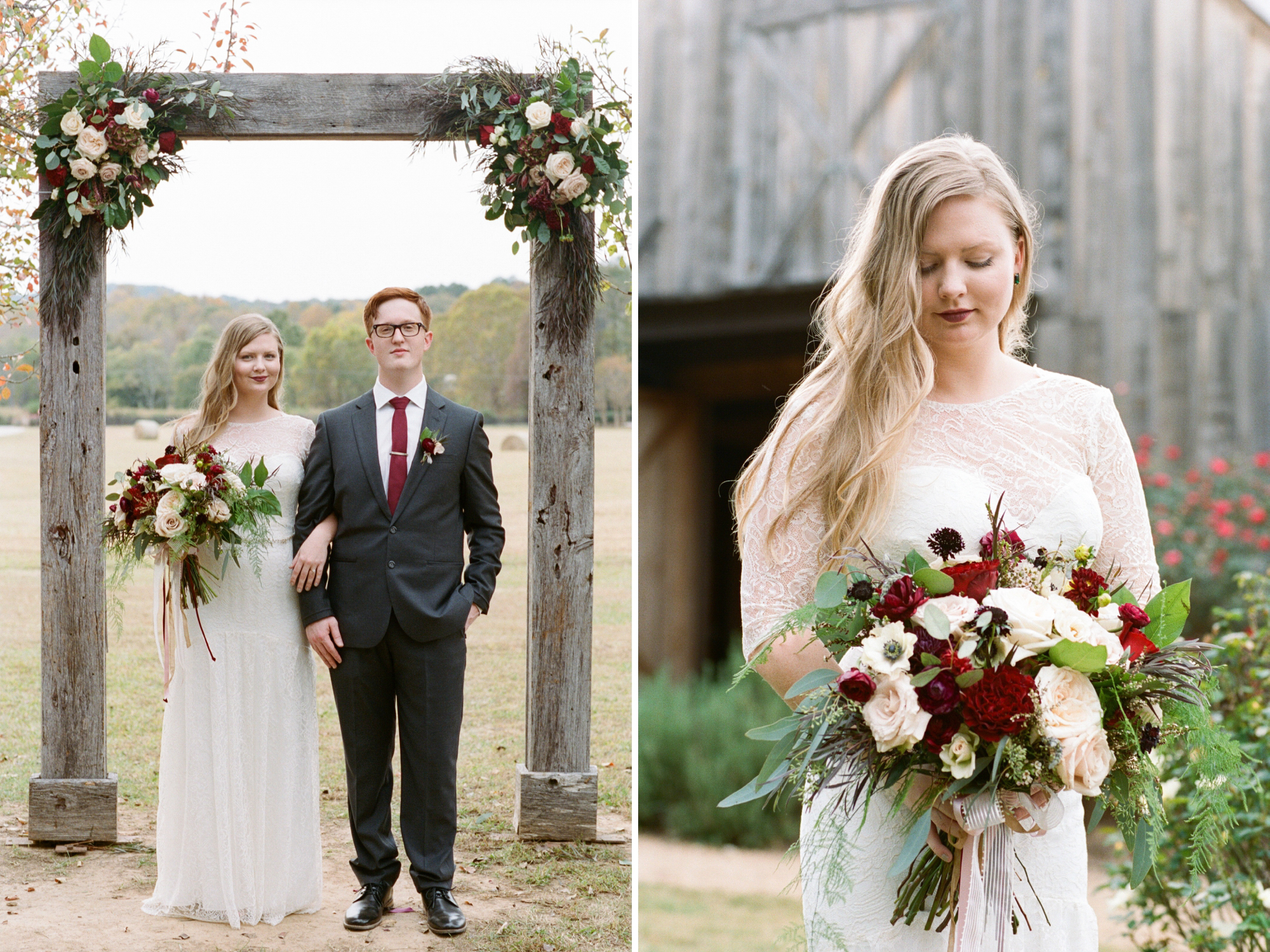 film wedding photographer_0033