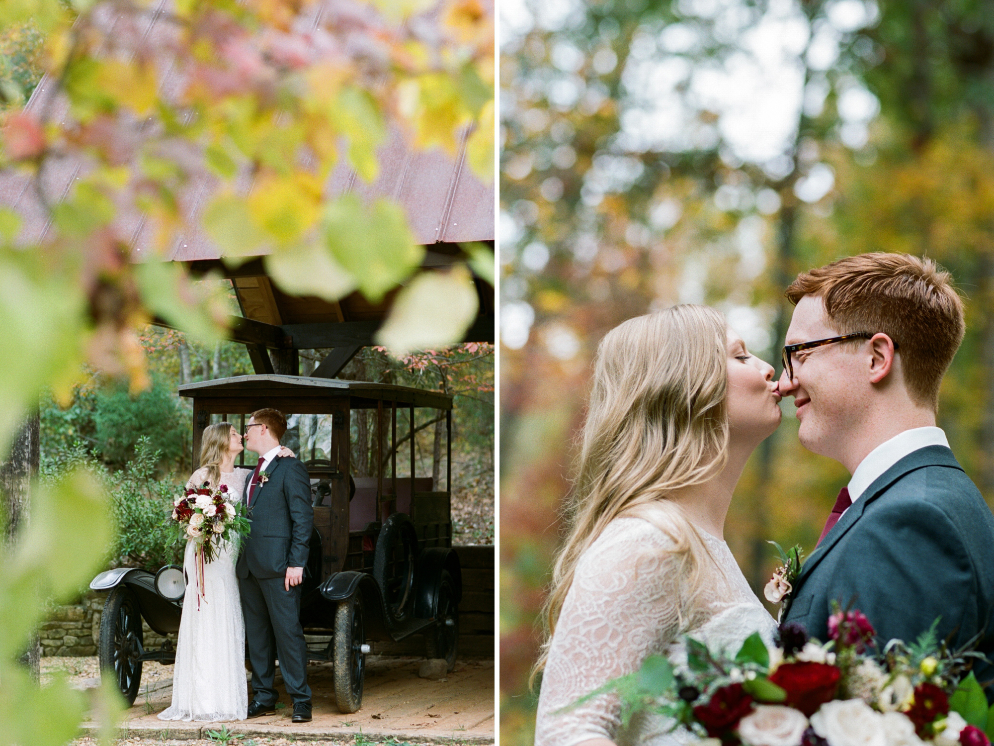 film wedding photographer_0034