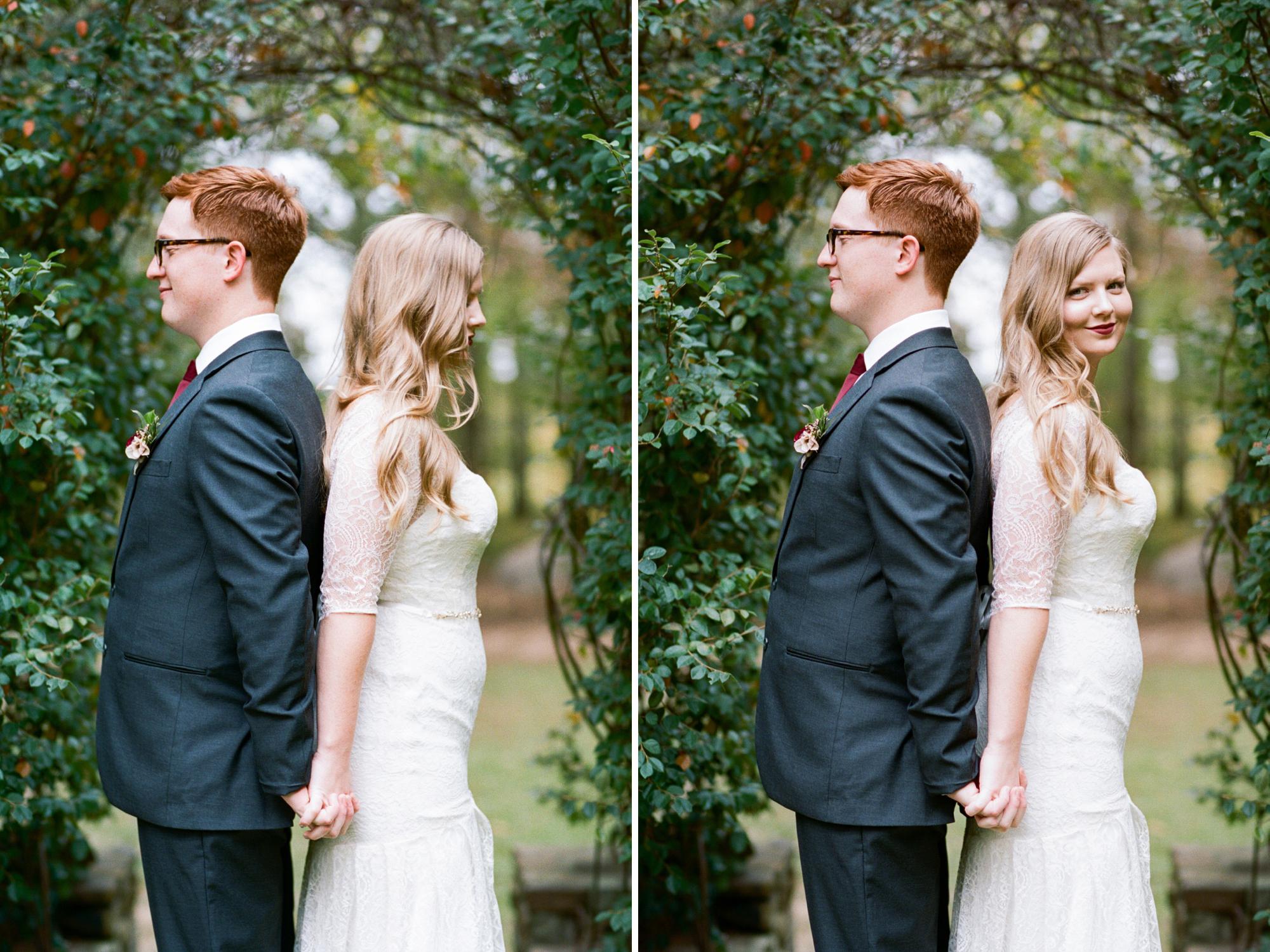 film wedding photographer_0042