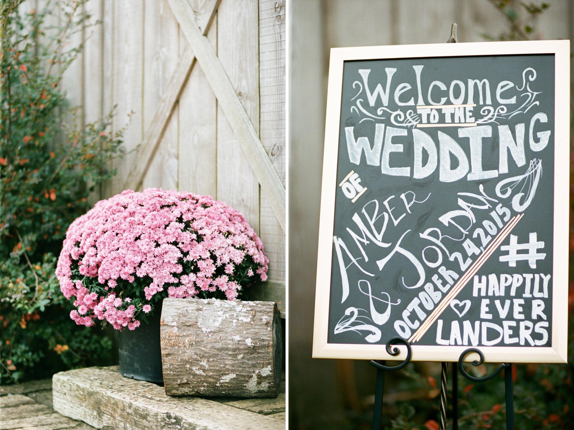 film wedding photographer_0049