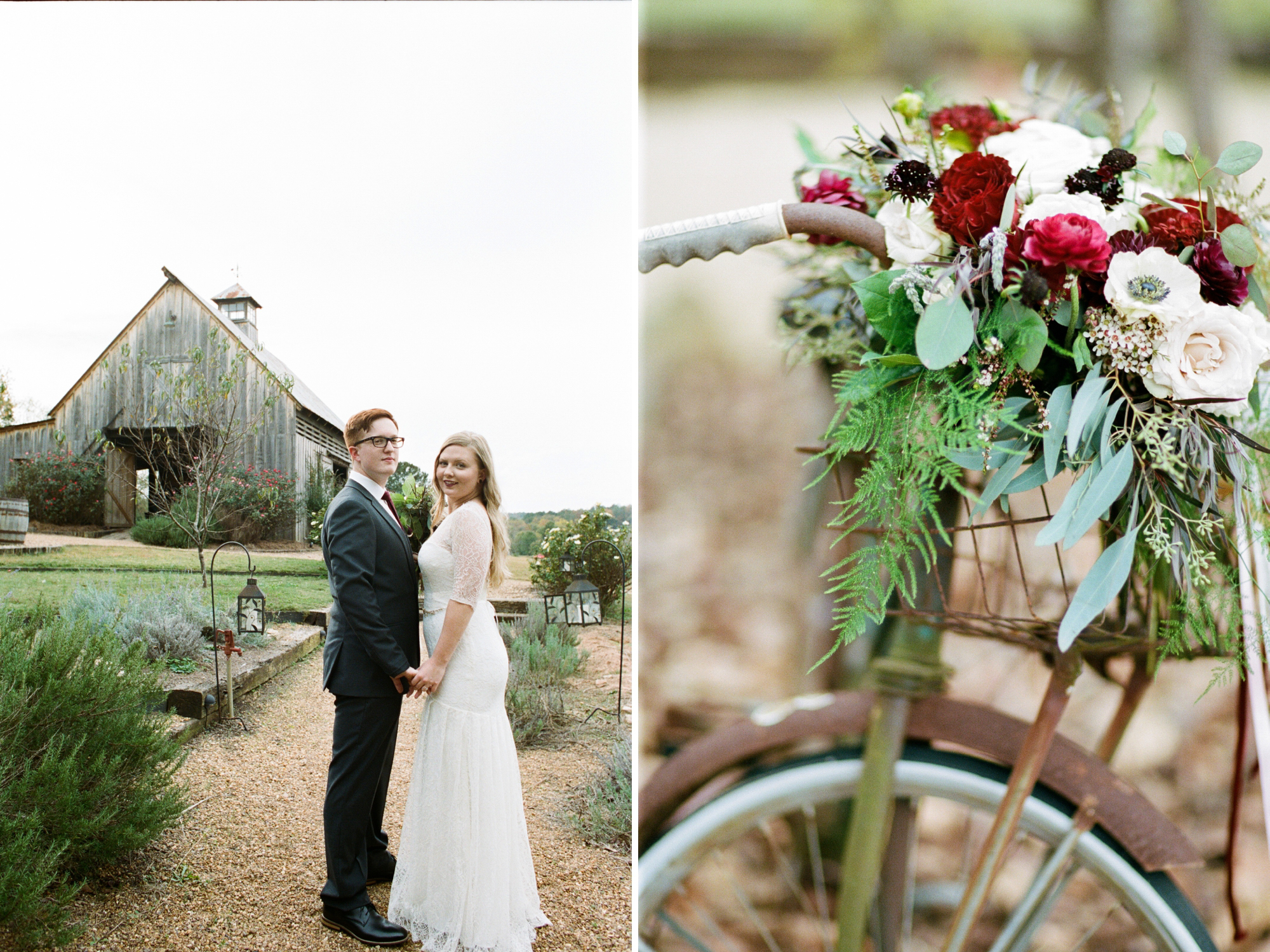 film wedding photographer_0056
