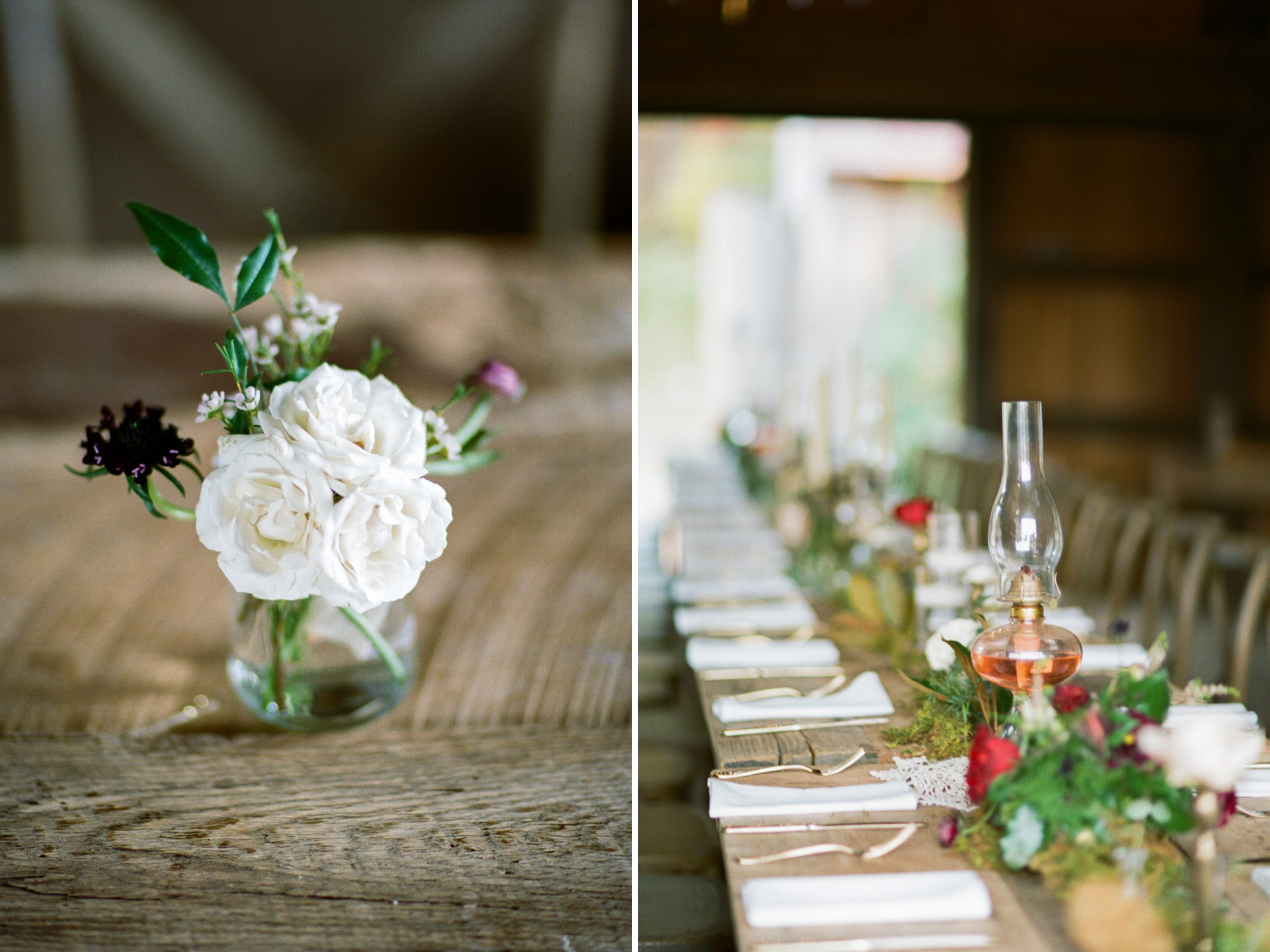 film wedding photographer_0059