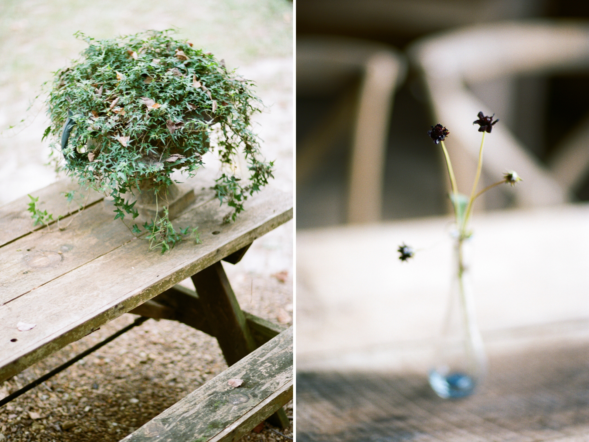 film wedding photographer_0066
