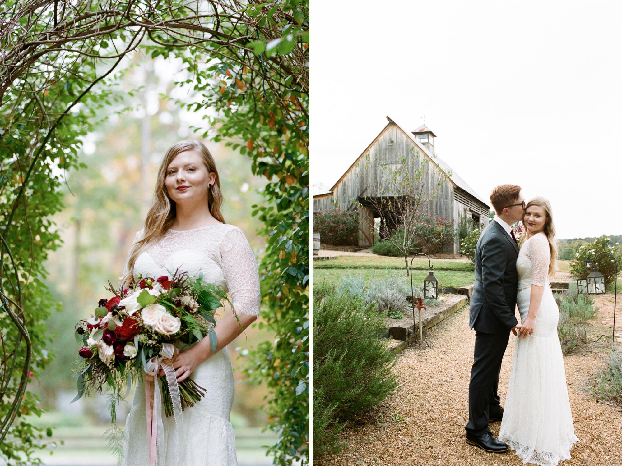 film wedding photographer_0069