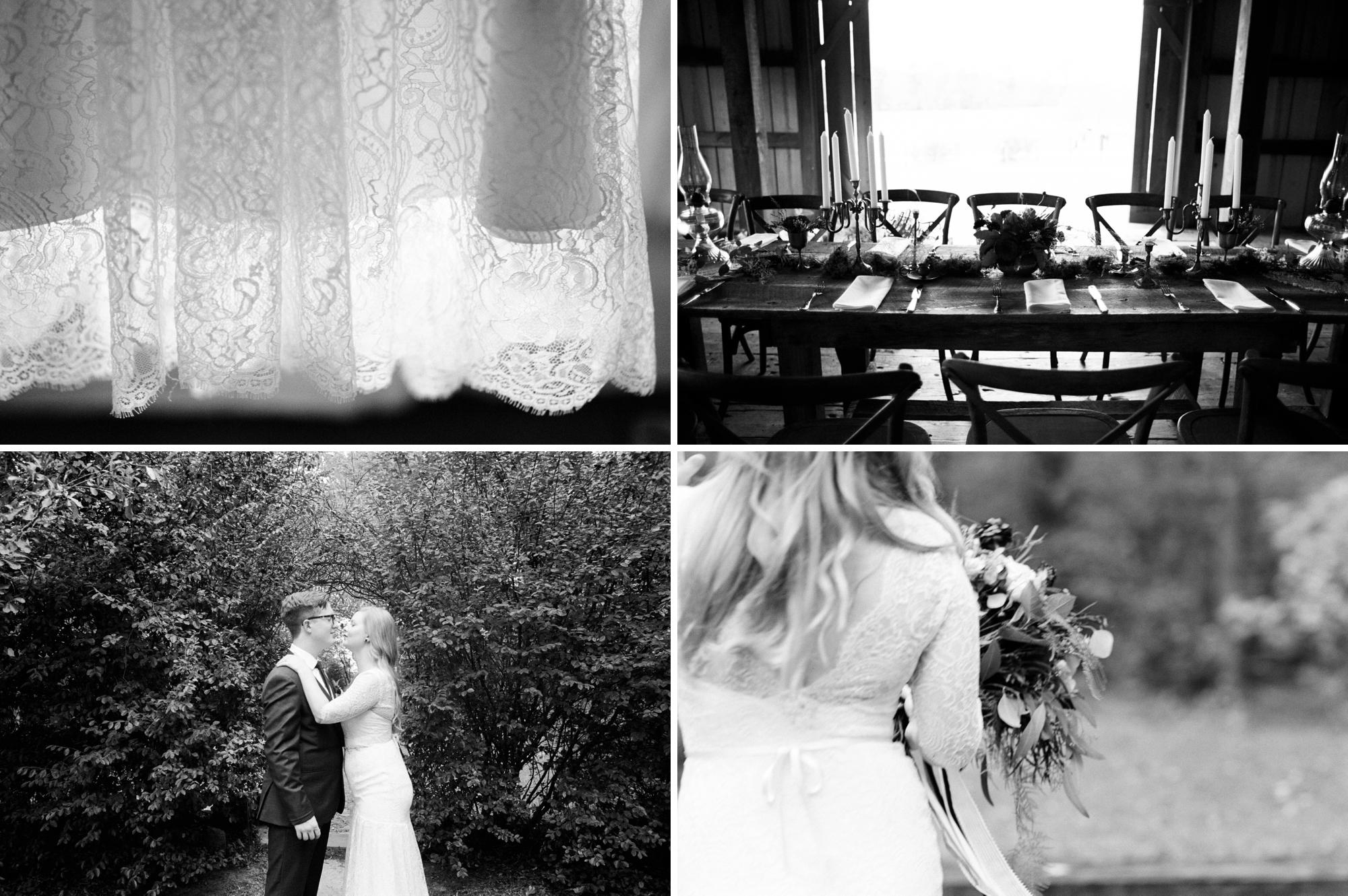 film wedding photographer_0070