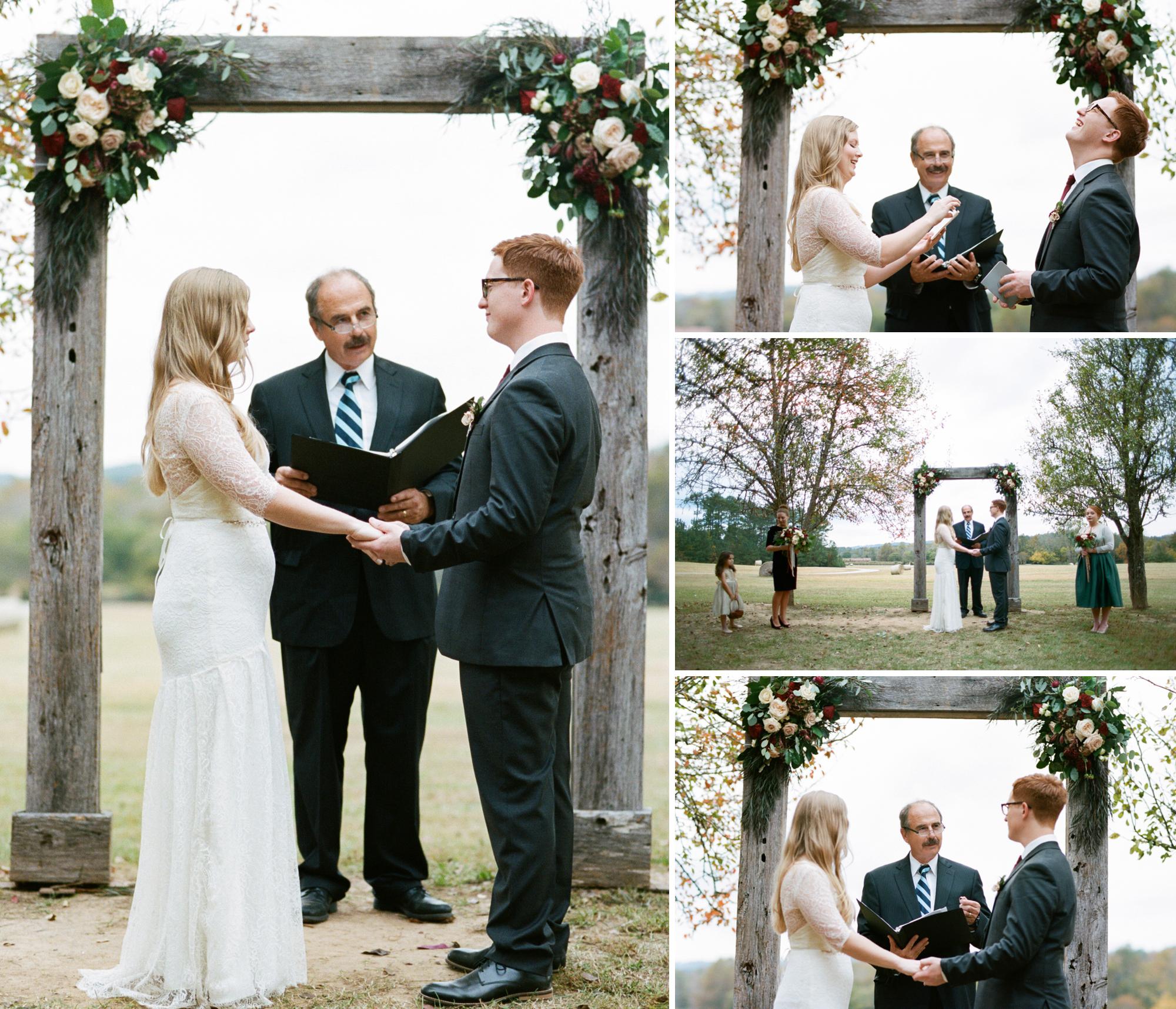 film wedding photographer_0073