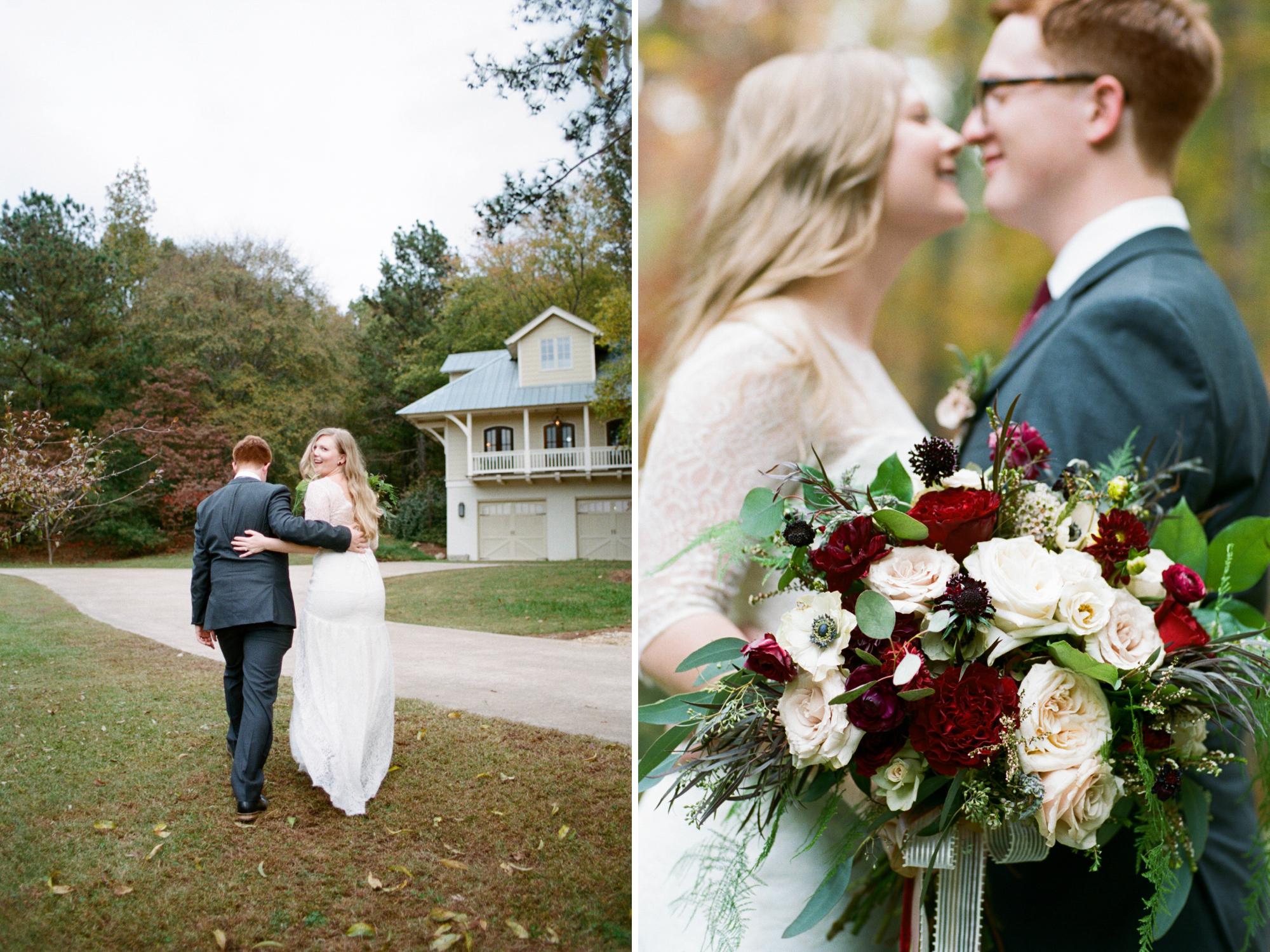 film wedding photographer_0075