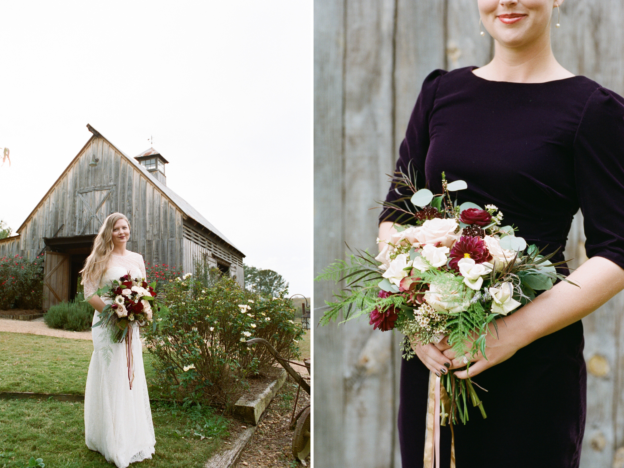 film wedding photographer_0076