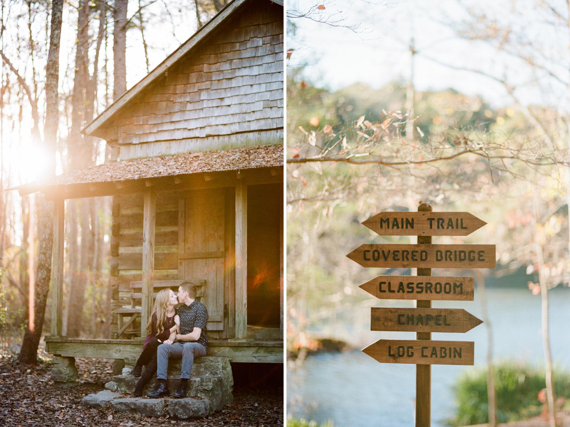 huntsville film engagement photographer_0008