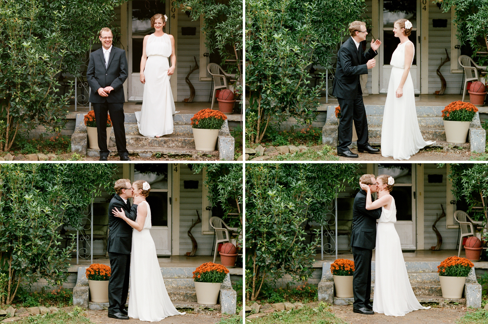 huntsville wedding photographer_0003