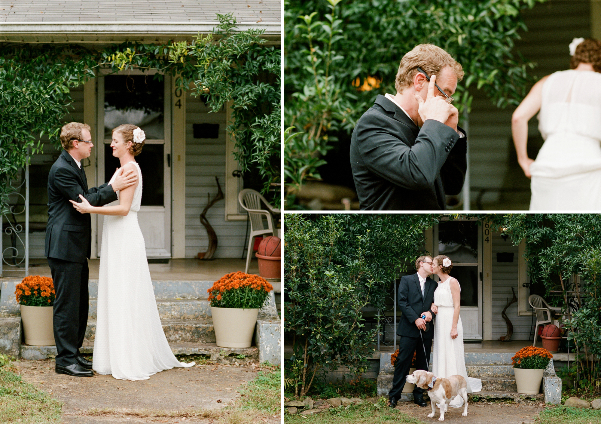huntsville wedding photographer_0004