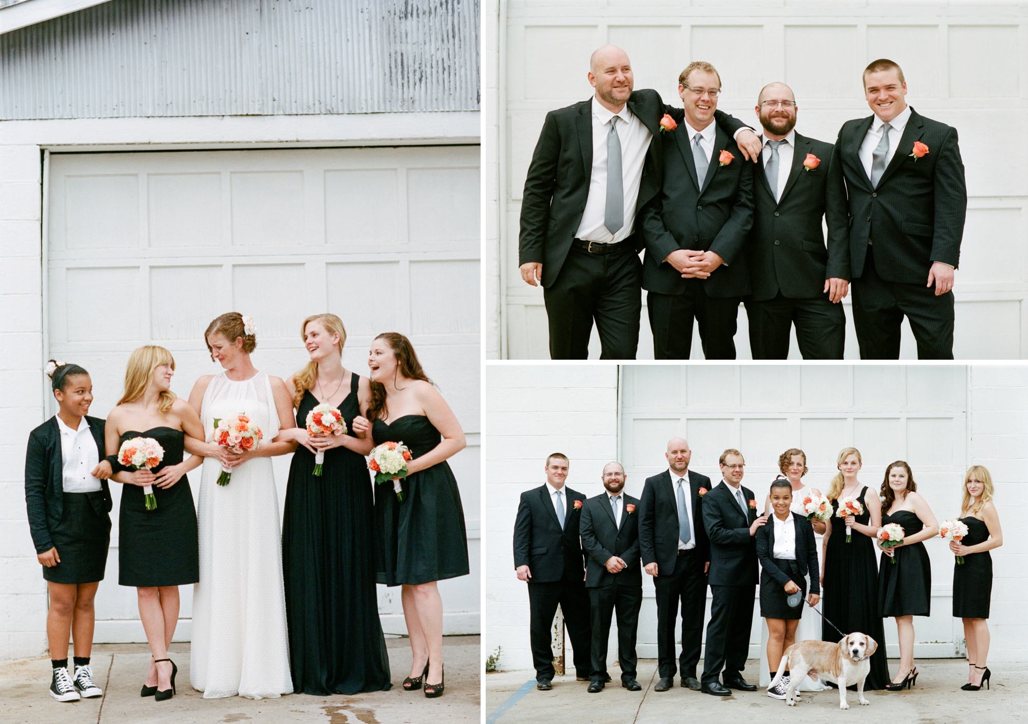 huntsville wedding photographer_0009