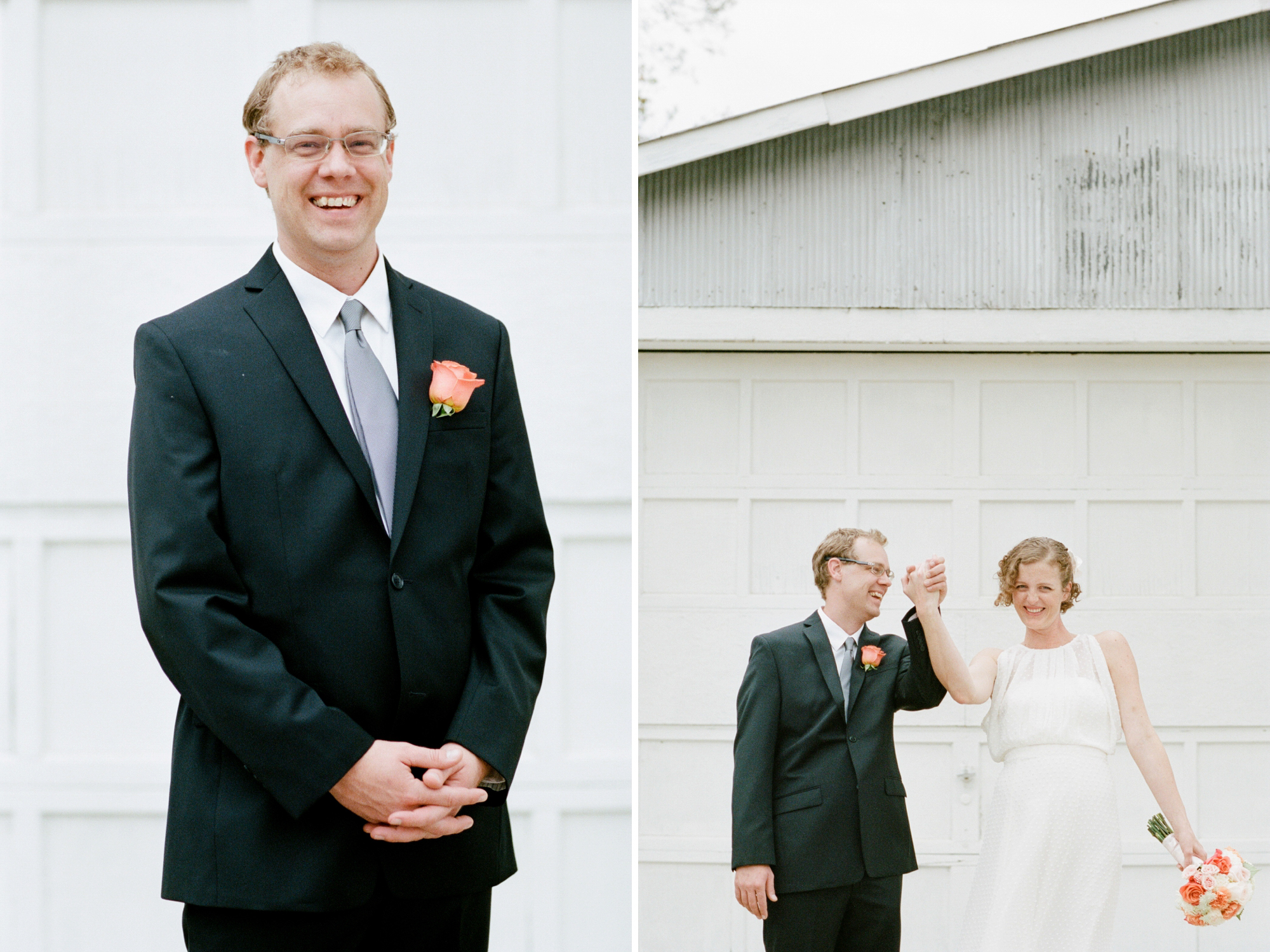 huntsville wedding photographer_0012