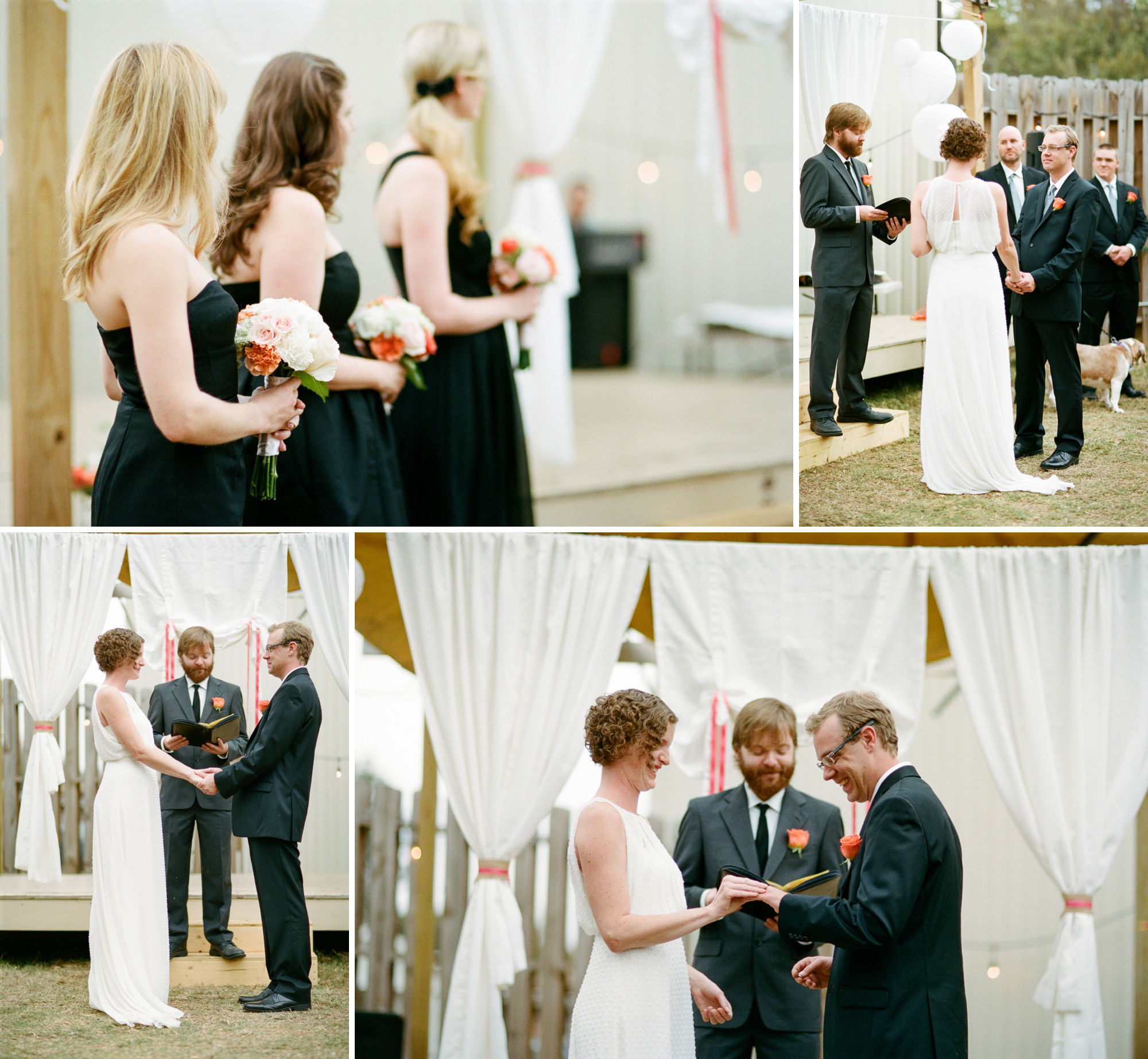 huntsville wedding photographer_0025