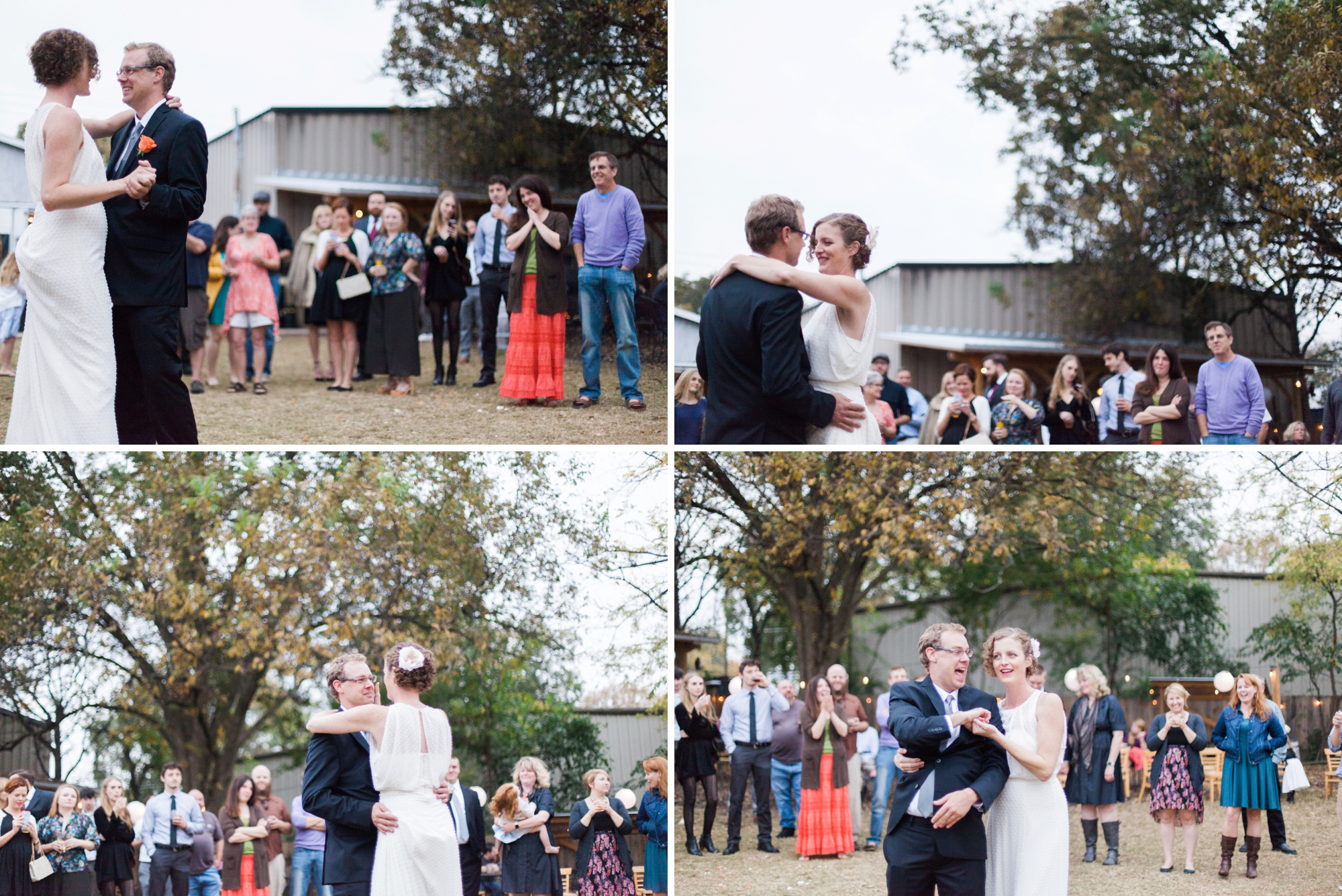 huntsville wedding photographer_0047