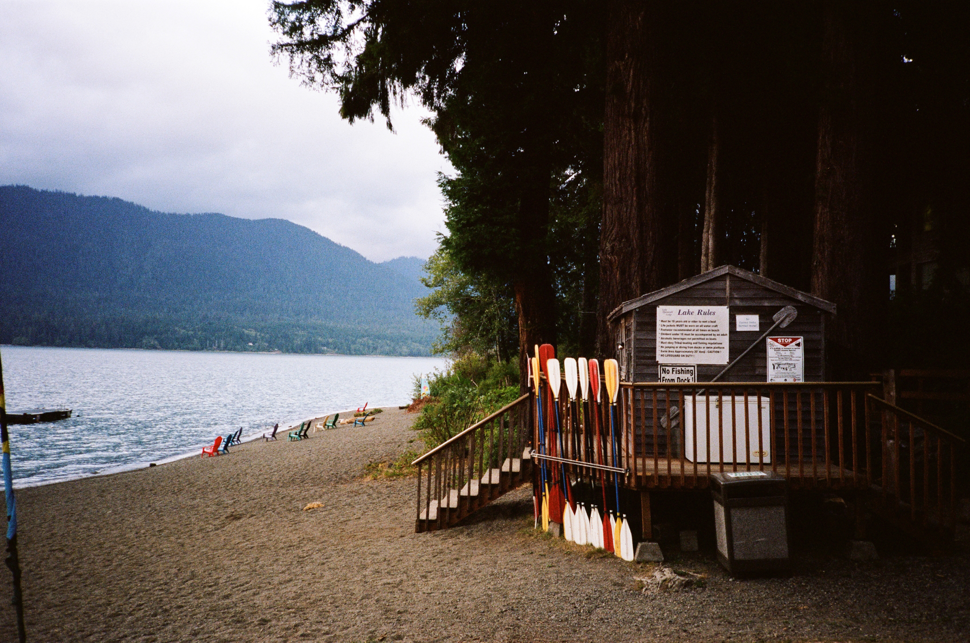 PNW film photographer_0016