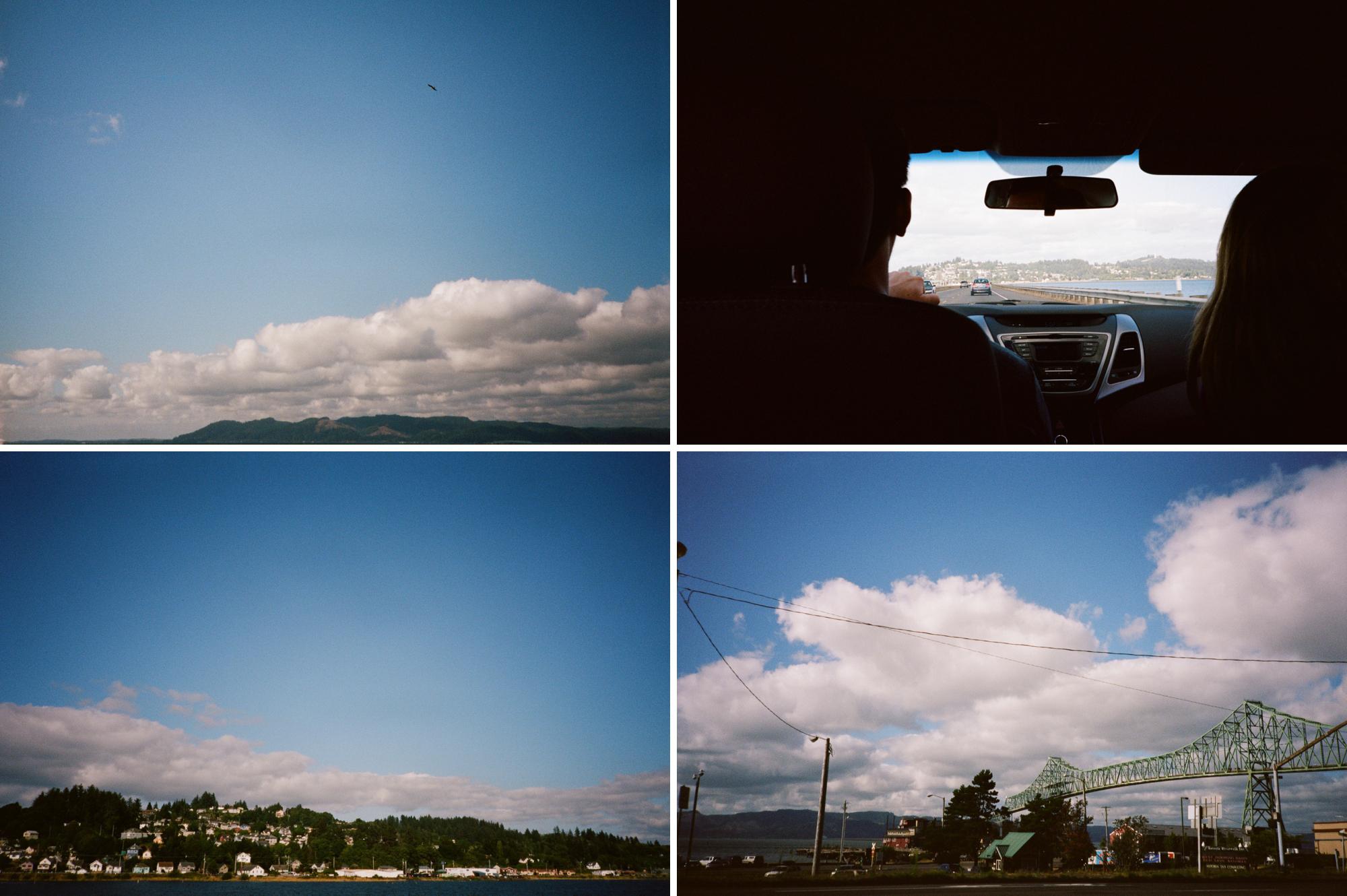 PNW film photographer_0028