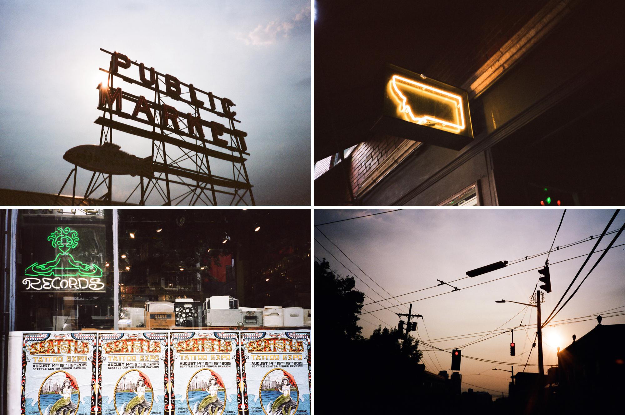 PNW film photographer_0093