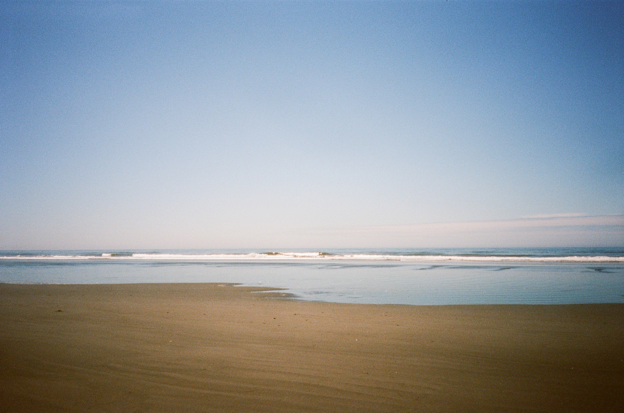 portland film photographer_0018