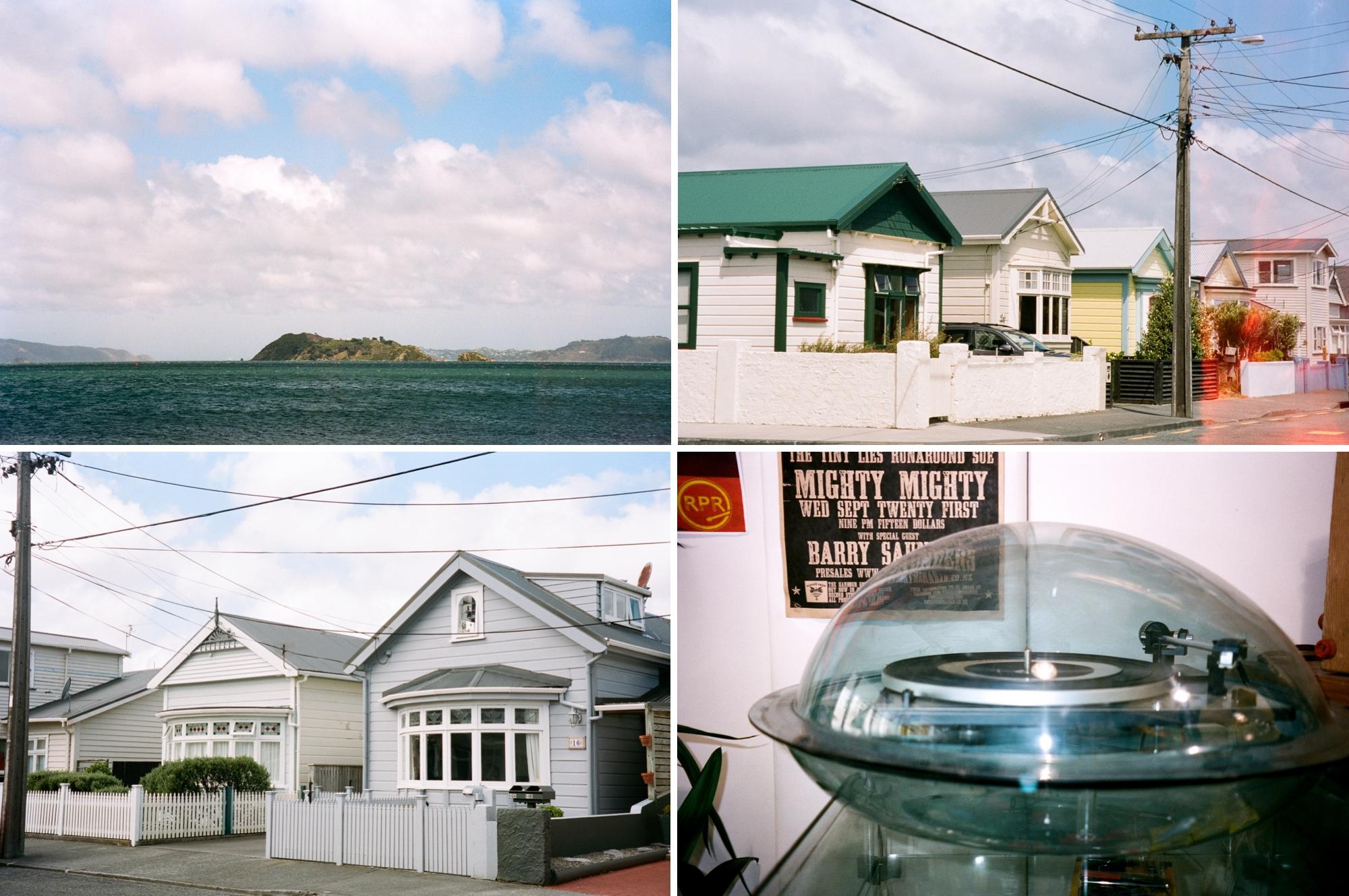 10 - Wellington_0001