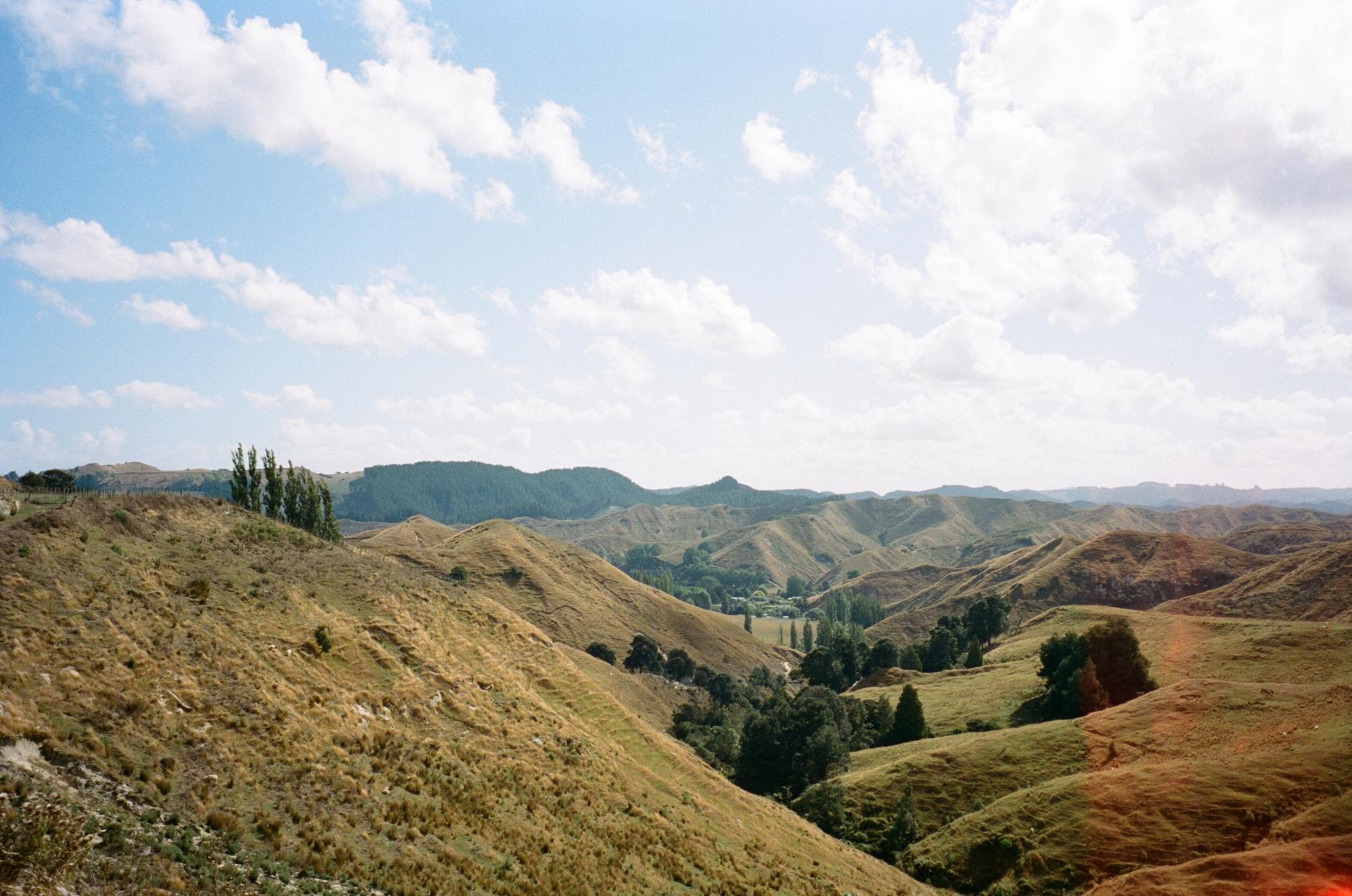 11 - Tongariro_0003