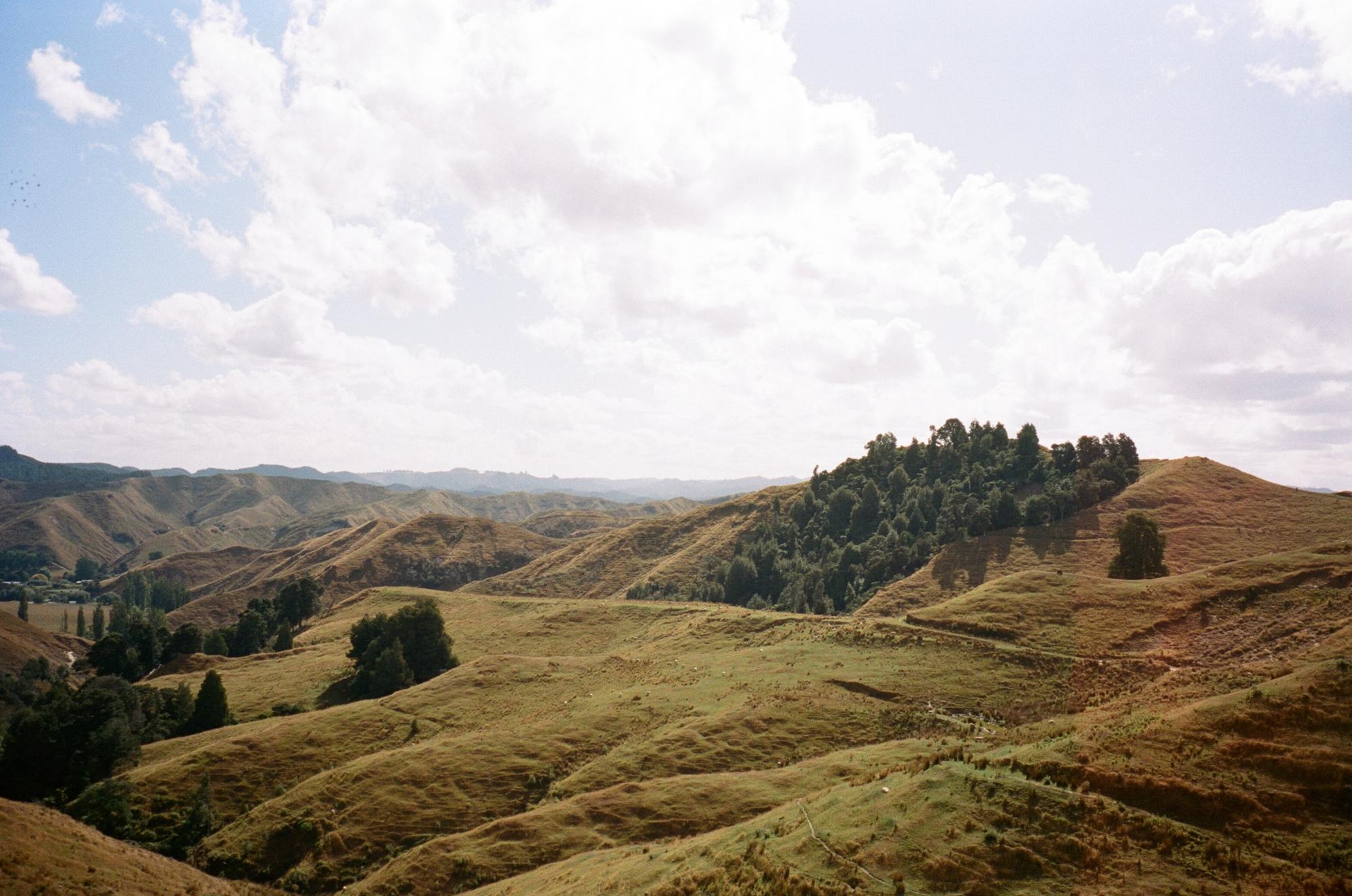 11 - Tongariro_0004