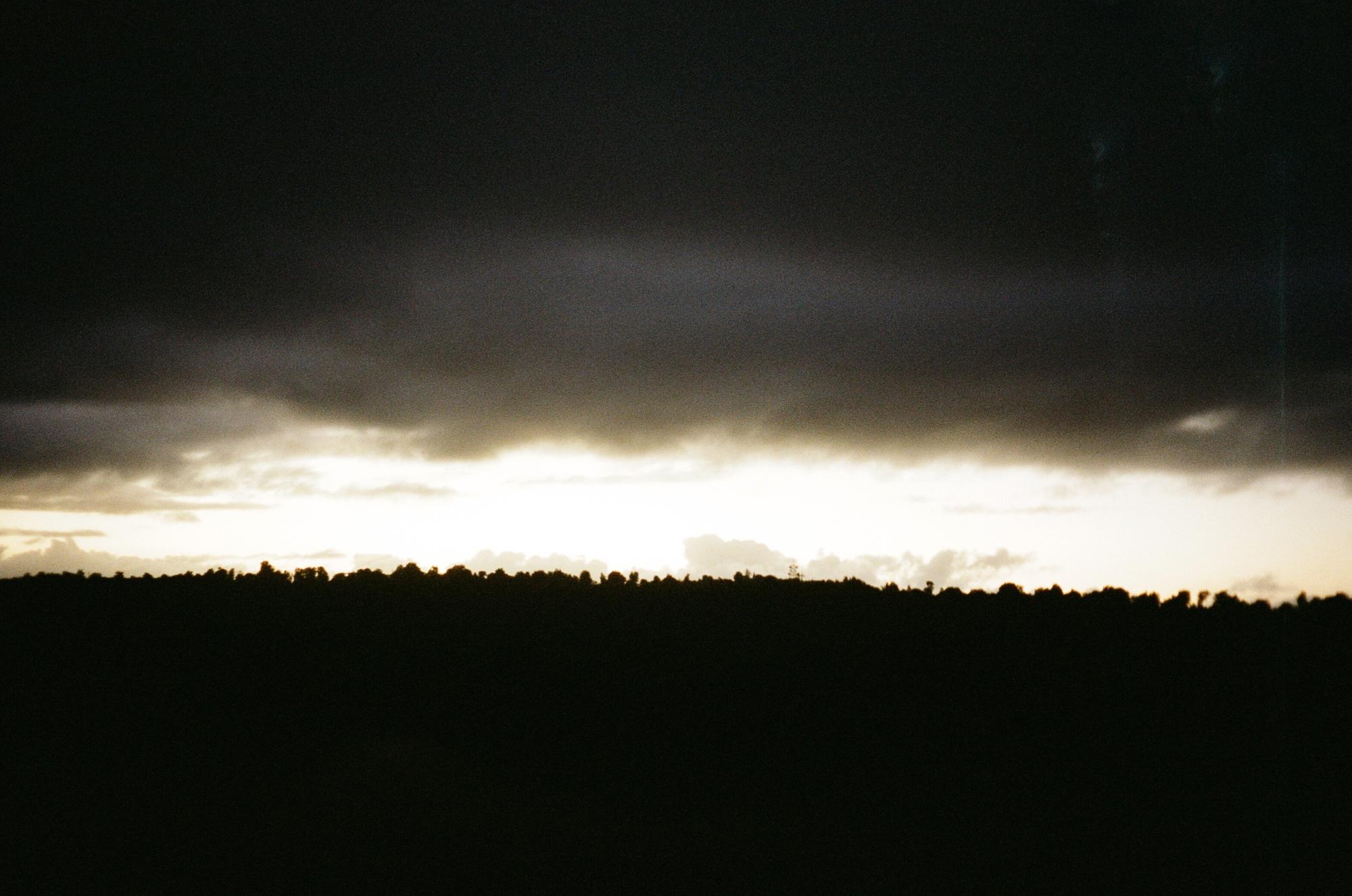 11 - Tongariro_0006