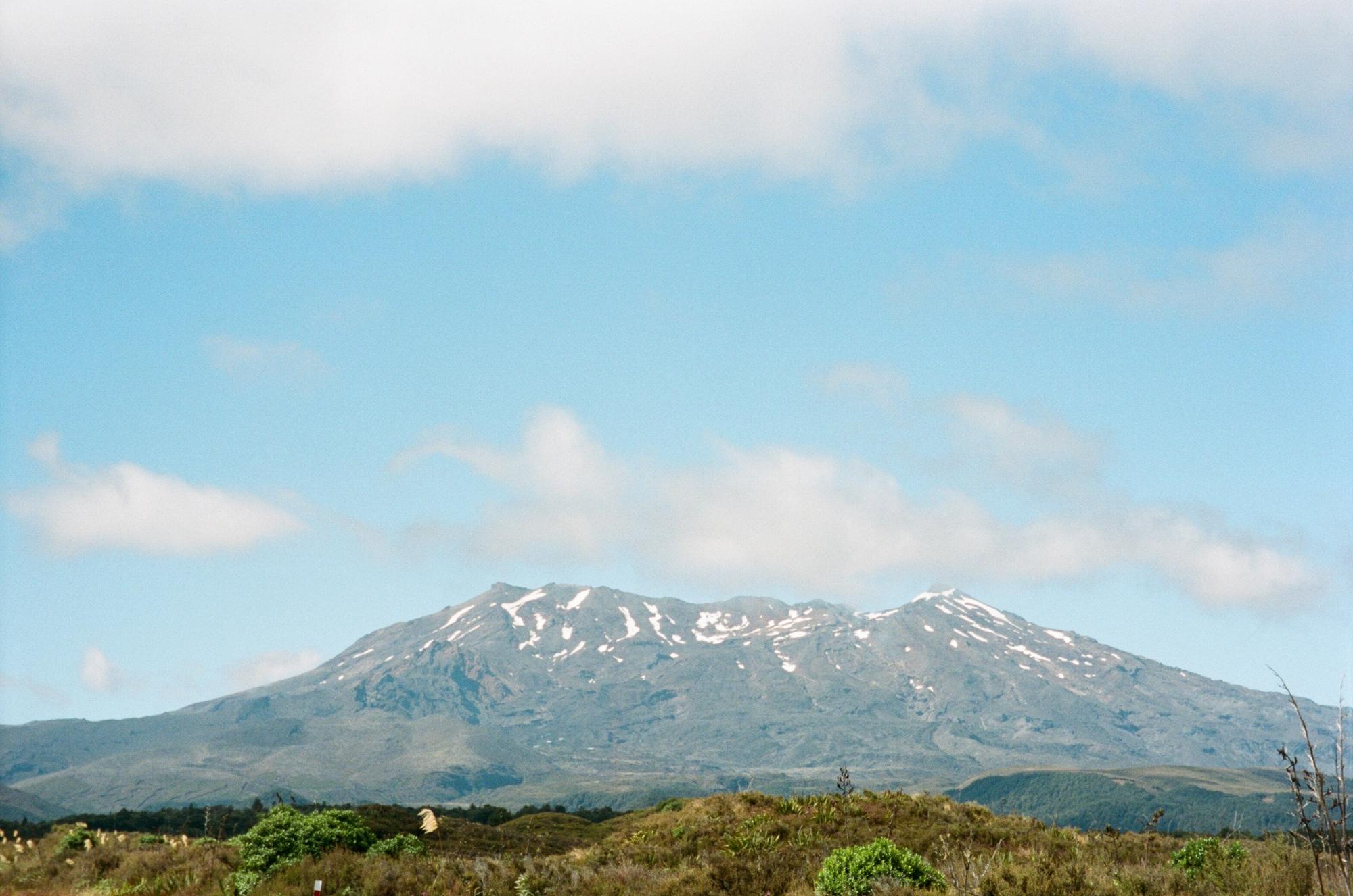 11 - Tongariro_0007