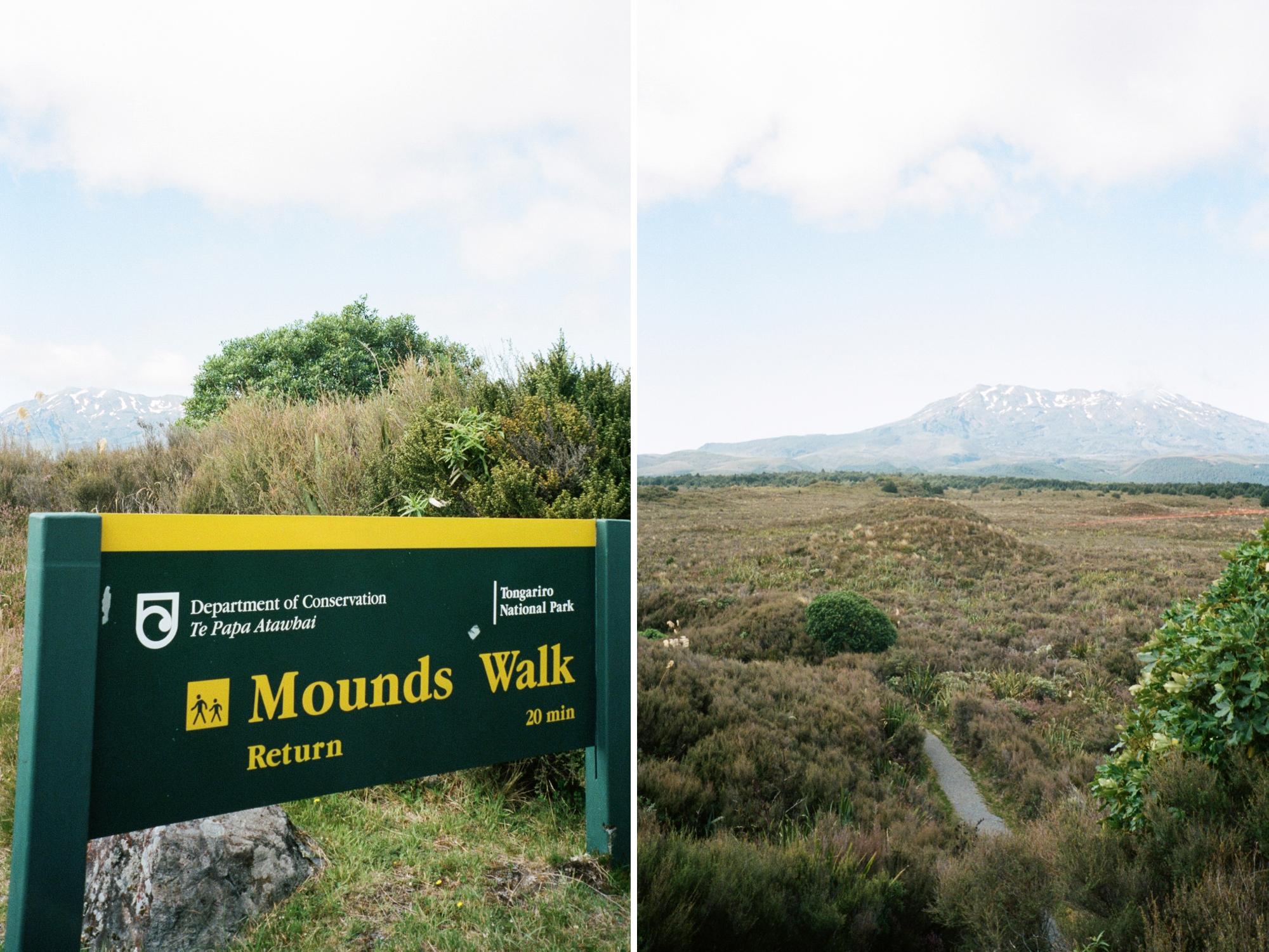 11 - Tongariro_0008