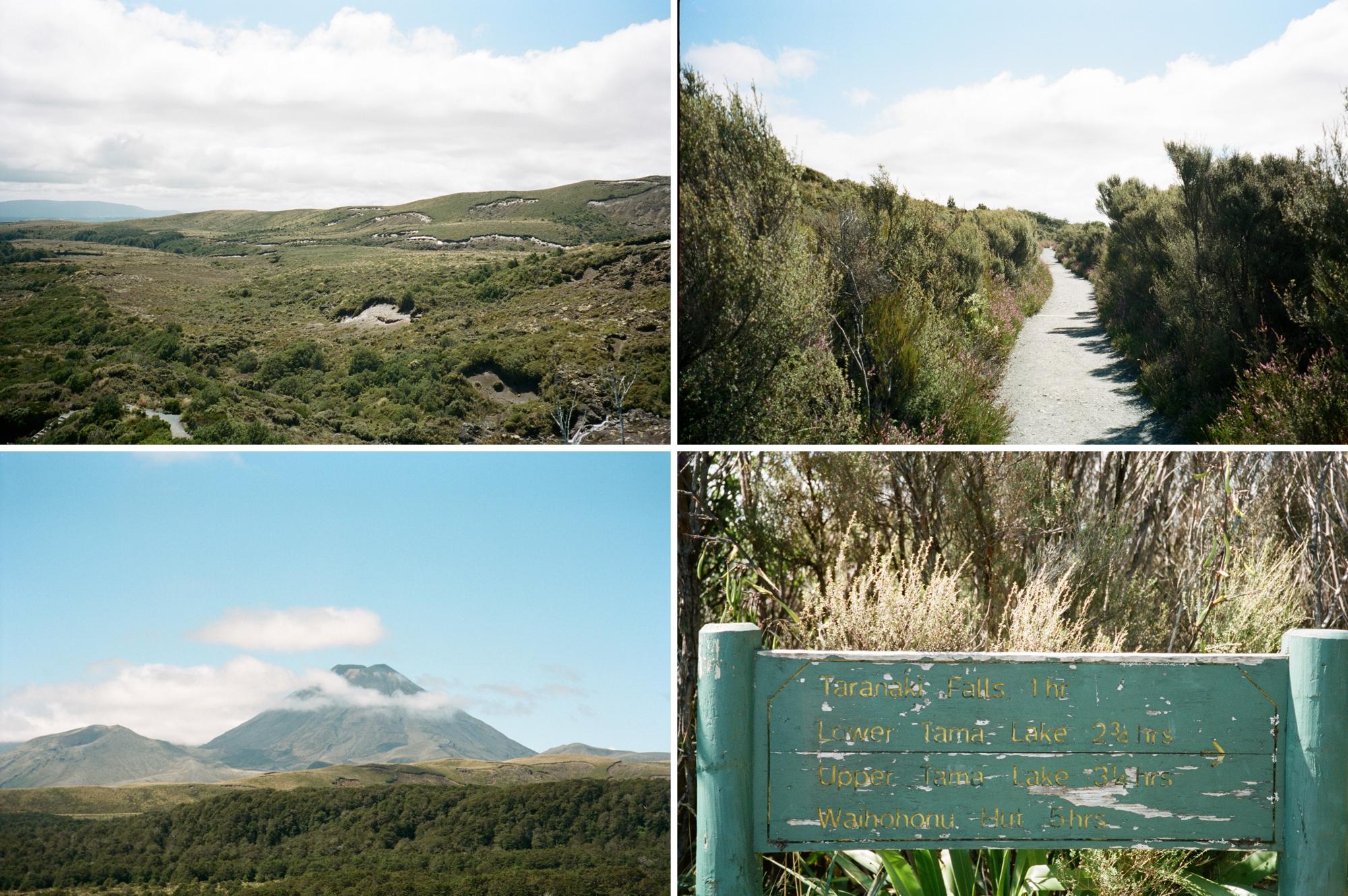 11 - Tongariro_0015
