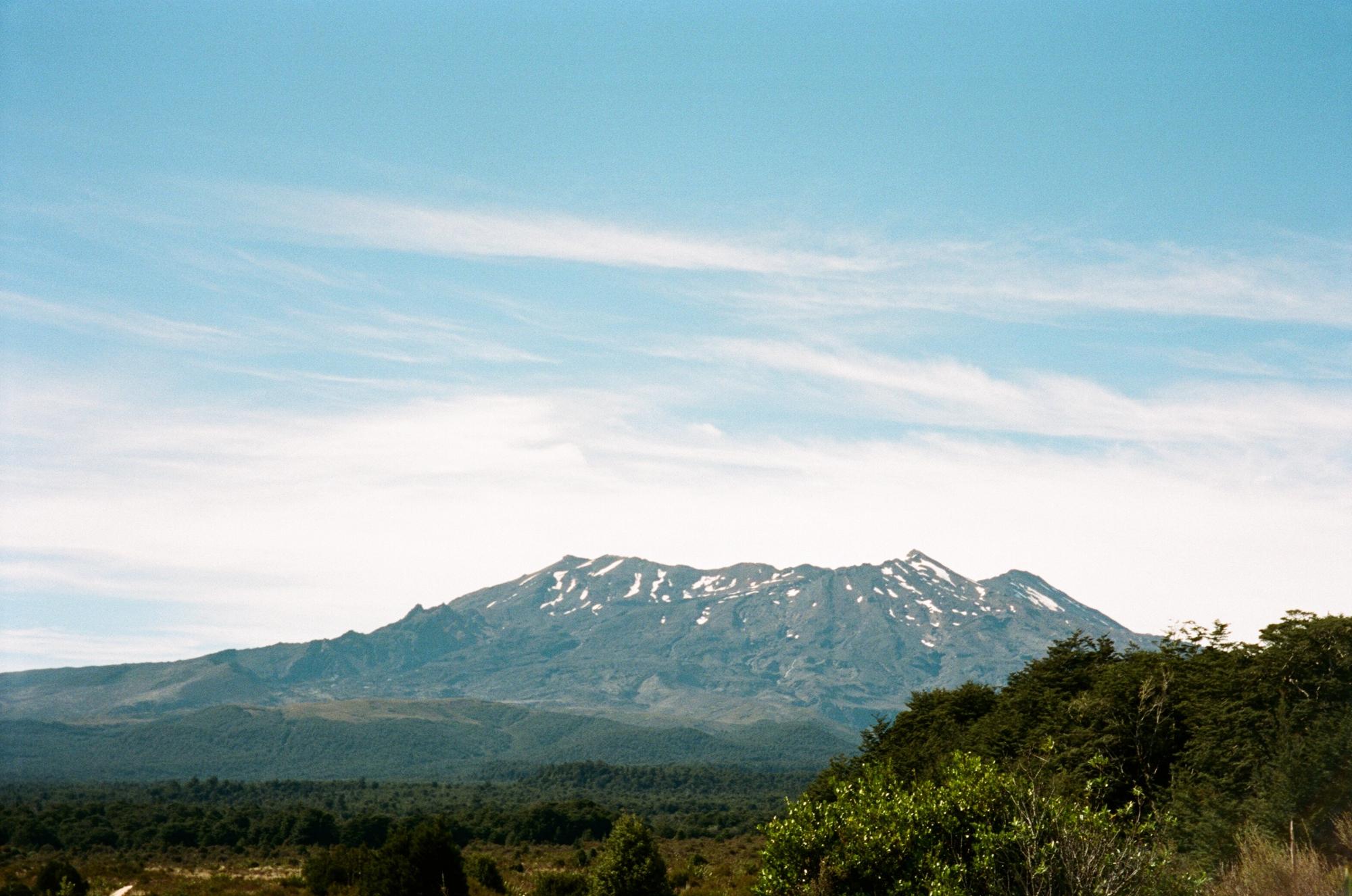 11 - Tongariro_0018