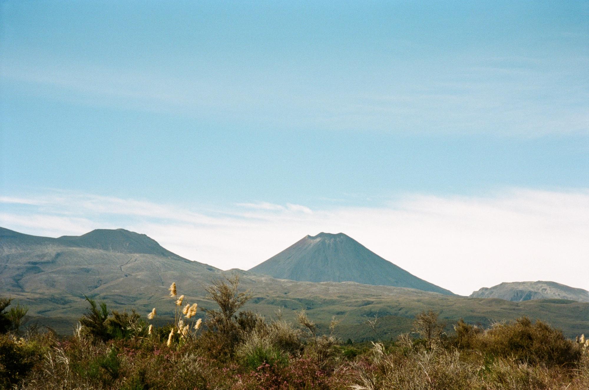 11 - Tongariro_0019