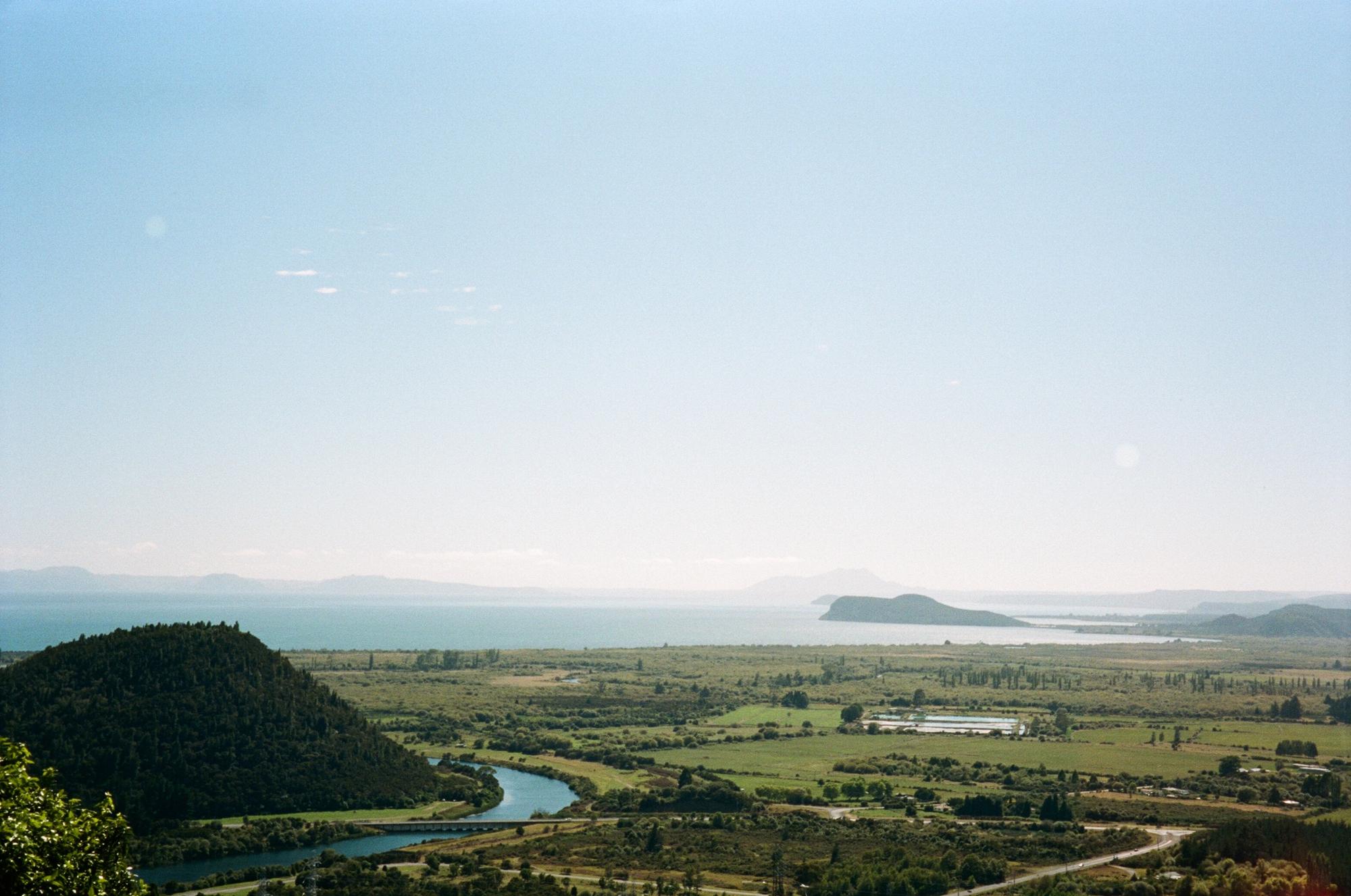 11 - Tongariro_0022