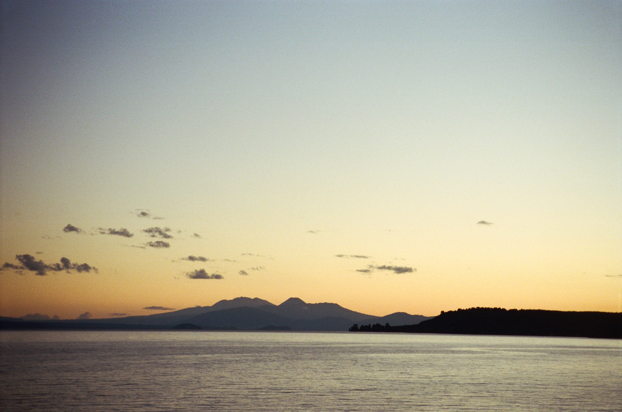 12 - Lake Taupo_0003
