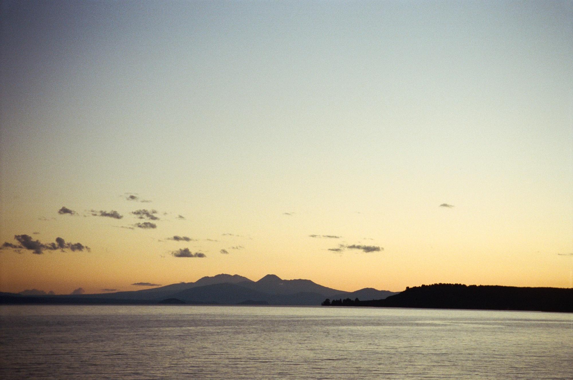 12 - Lake Taupo_0003
