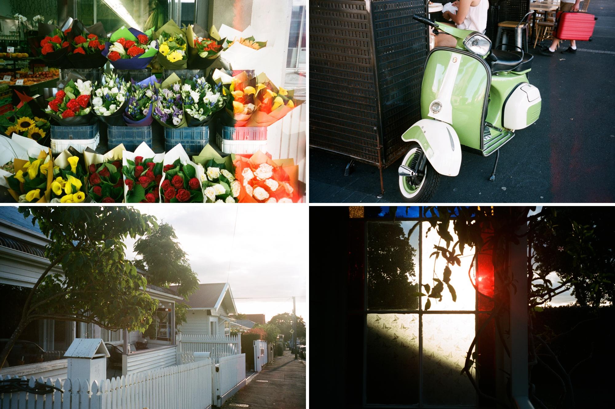 14 - Auckland_0001