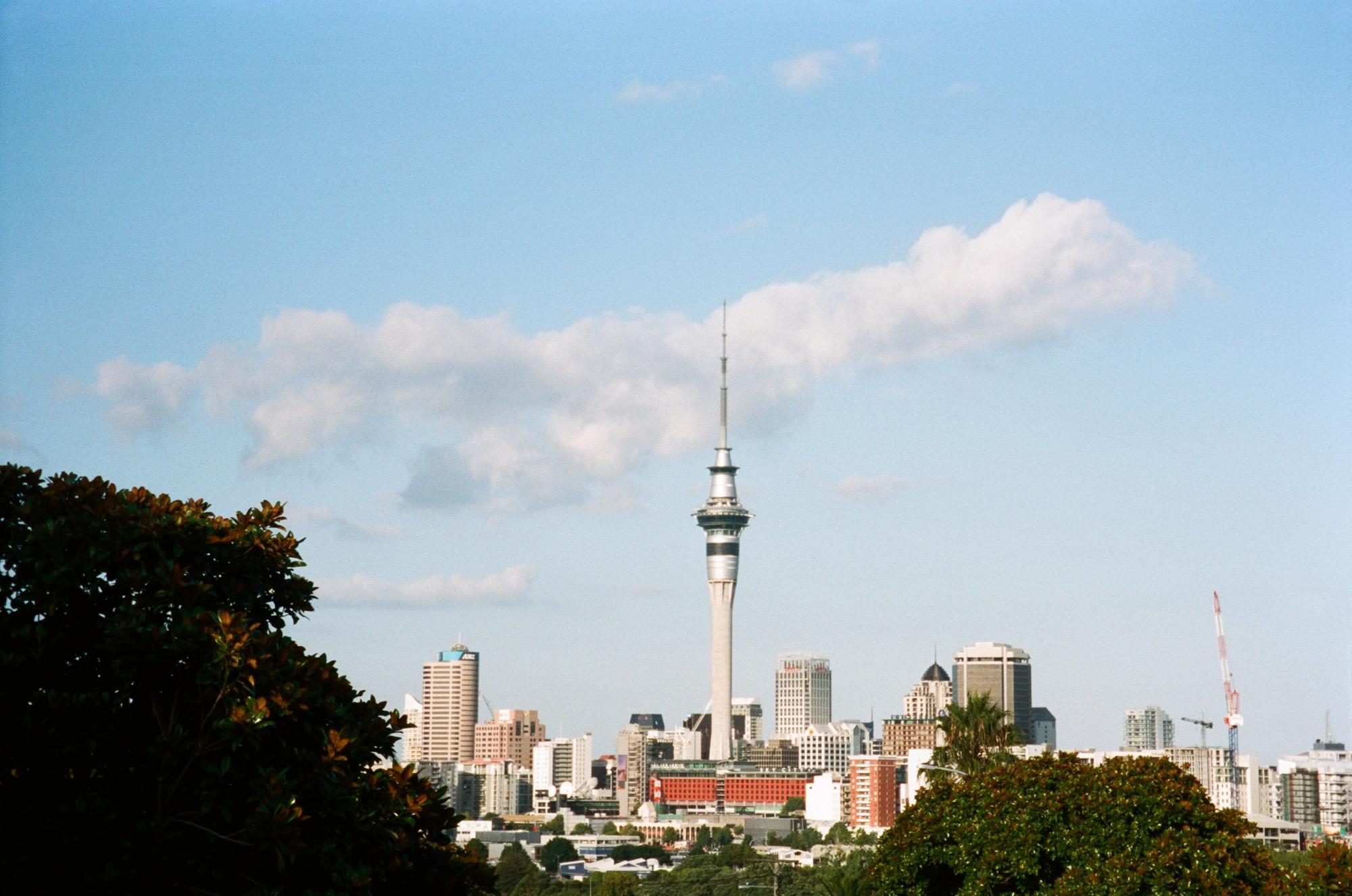 14 - Auckland_0002