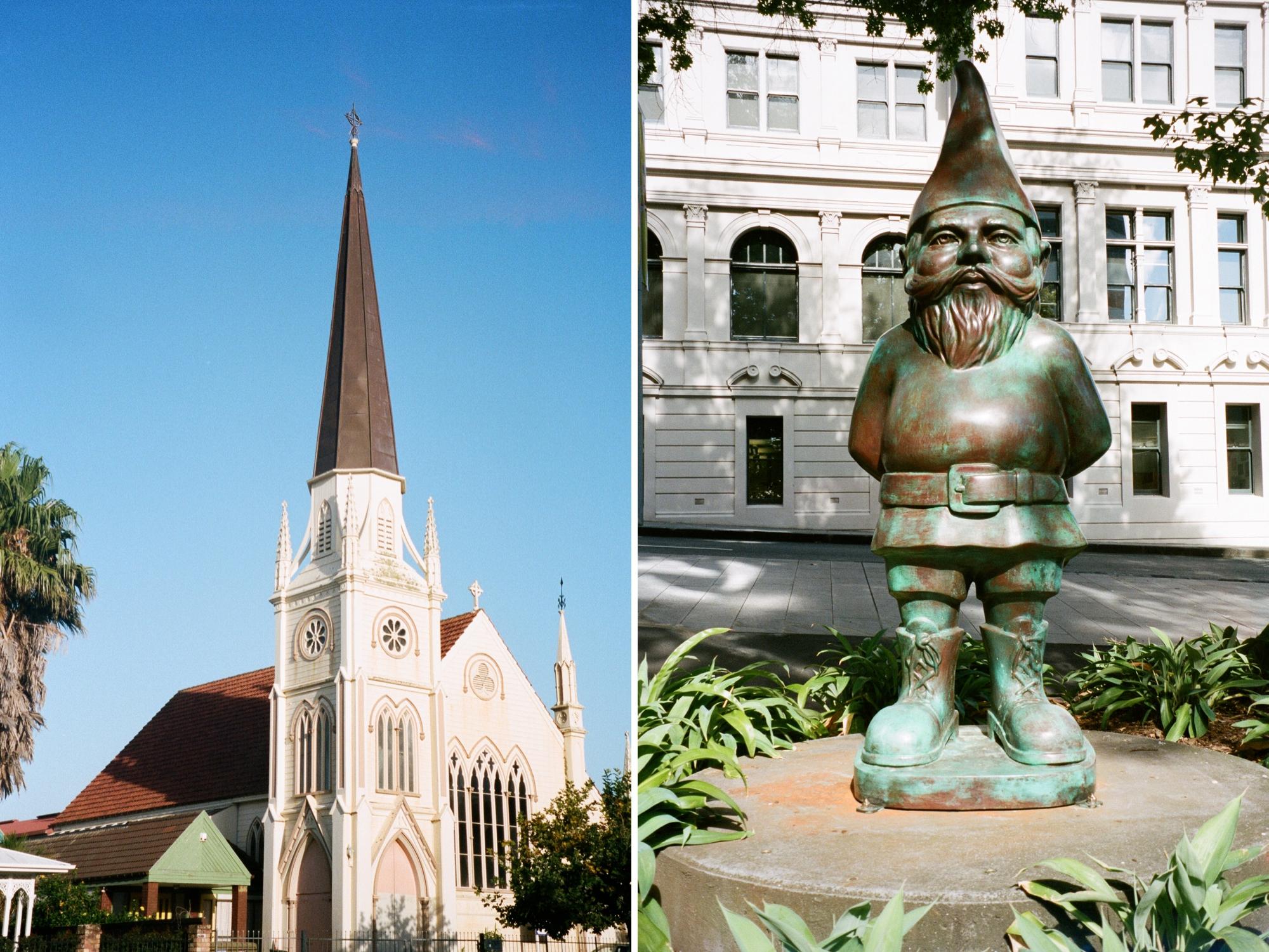 14 - Auckland_0003
