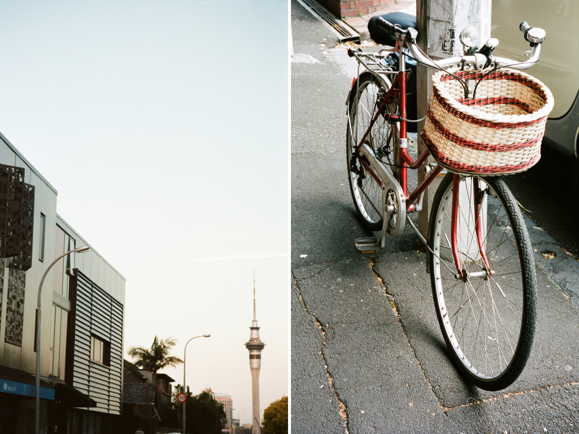 14 - Auckland_0008