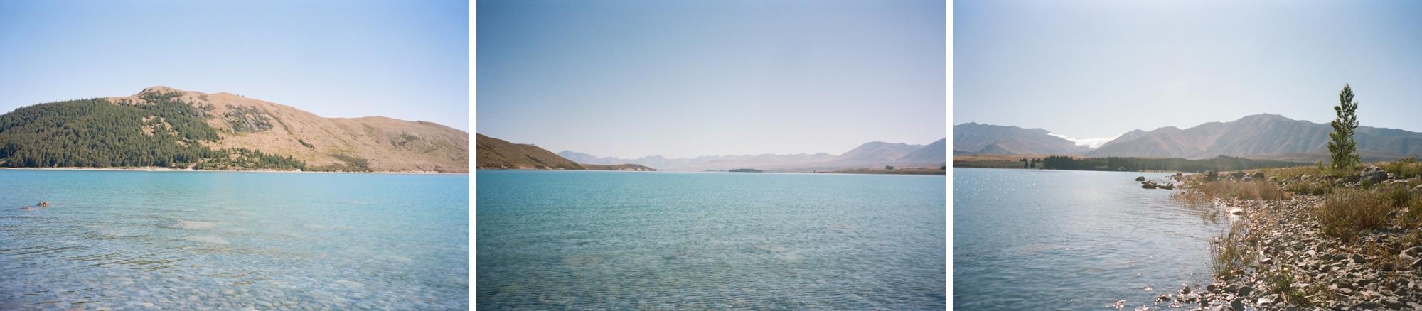 2 - lake tekapo_0011