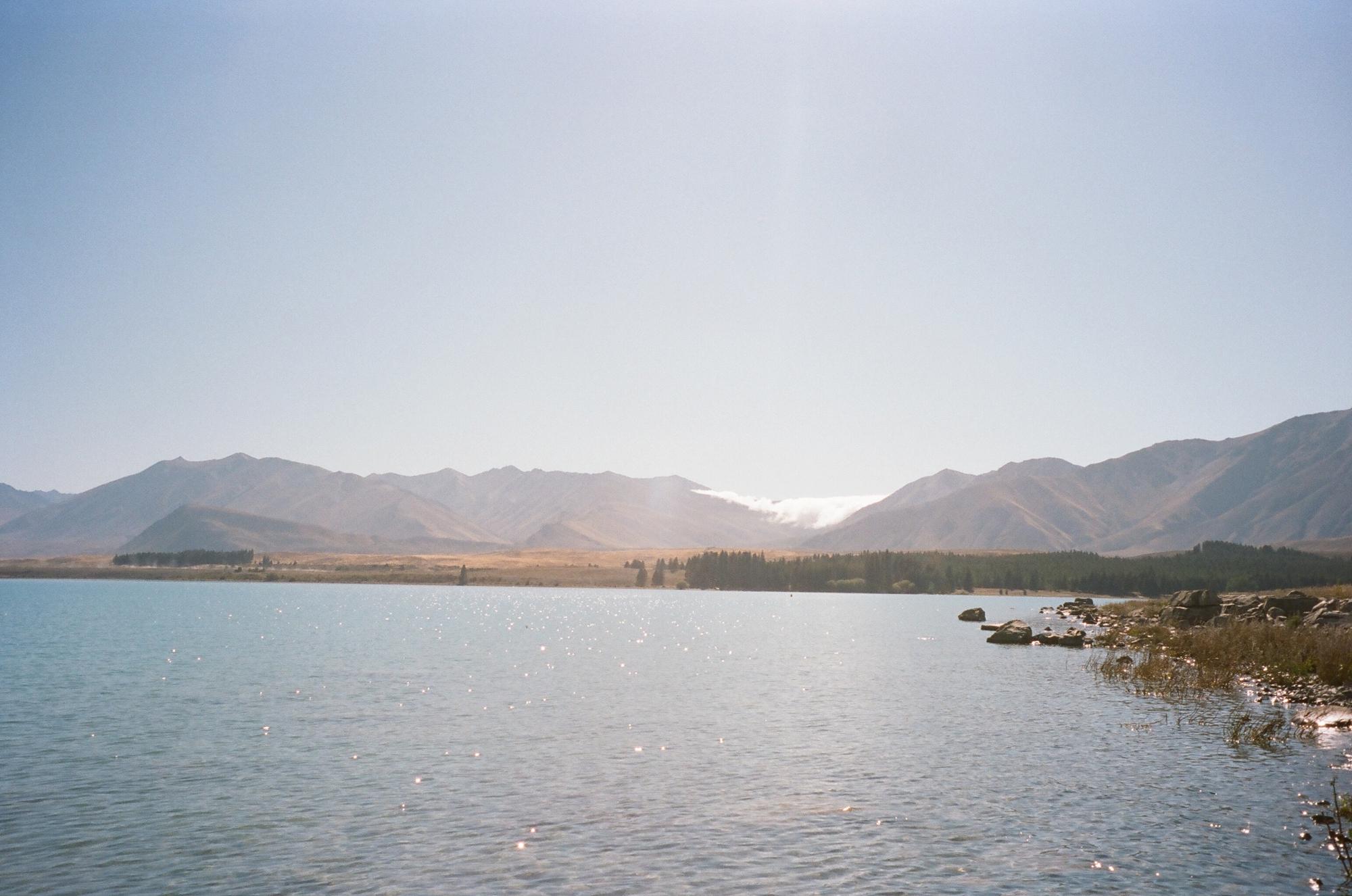 2 - lake tekapo_0012
