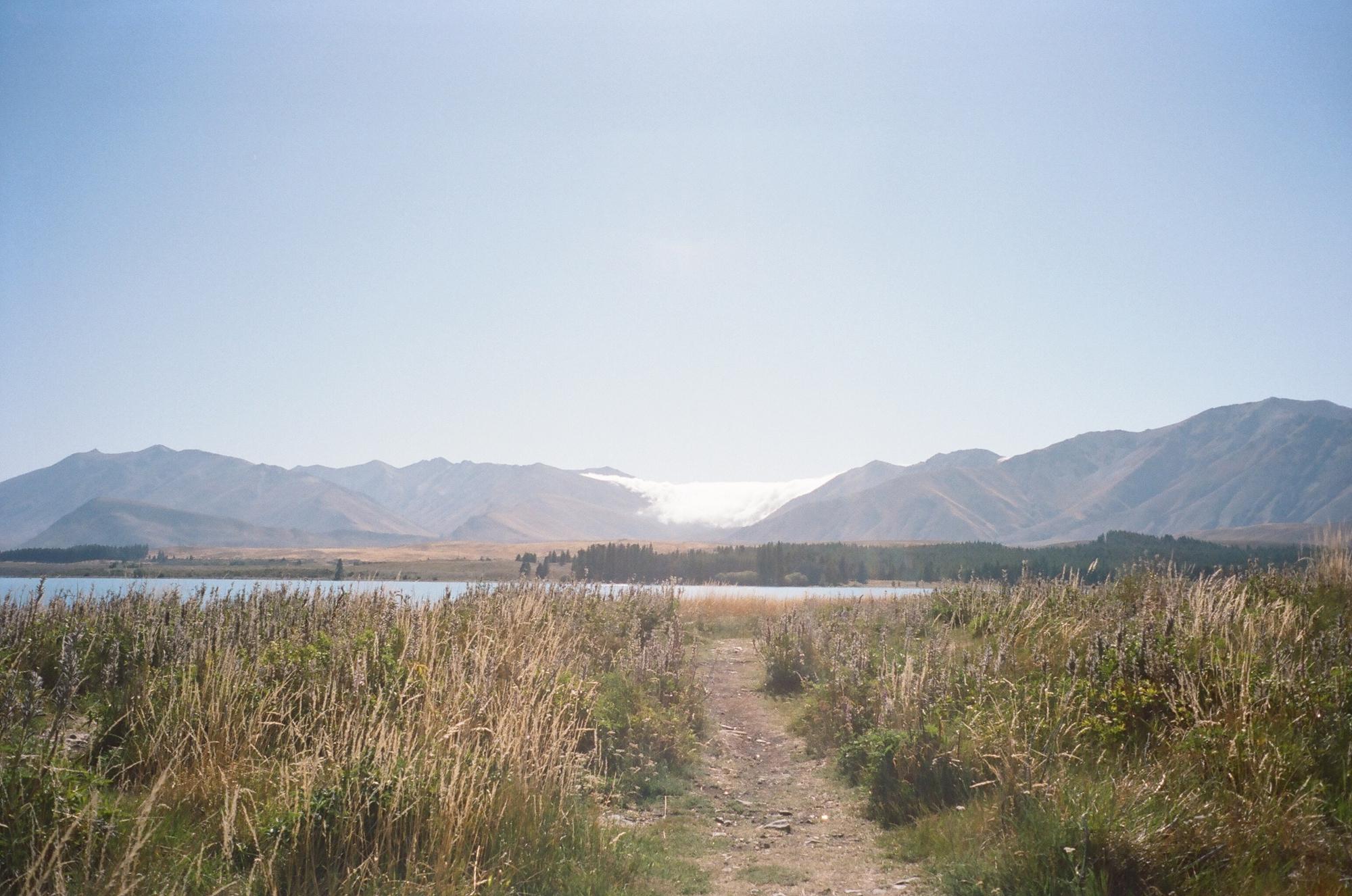 2 - lake tekapo_0014