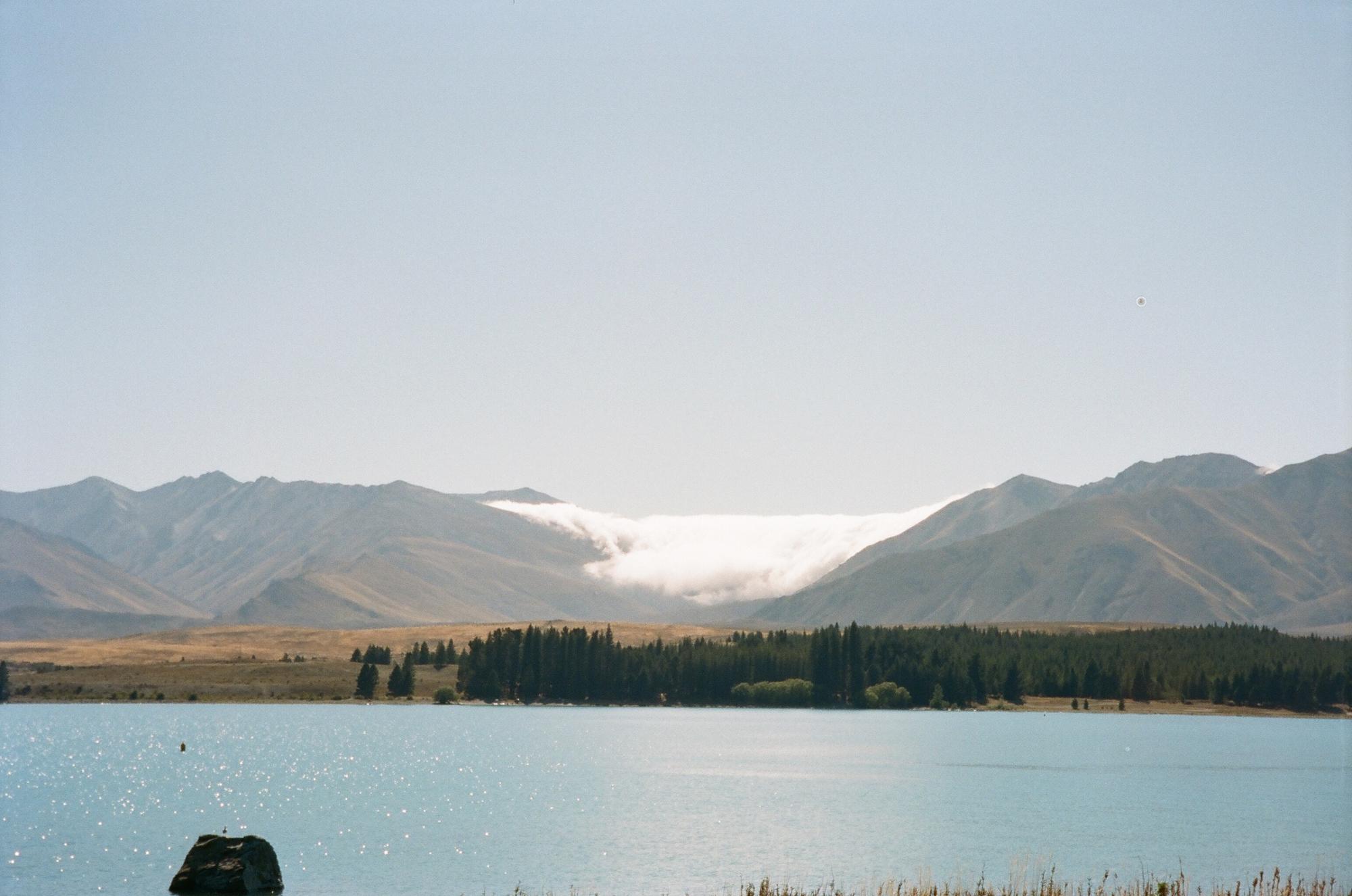 2 - lake tekapo_0015