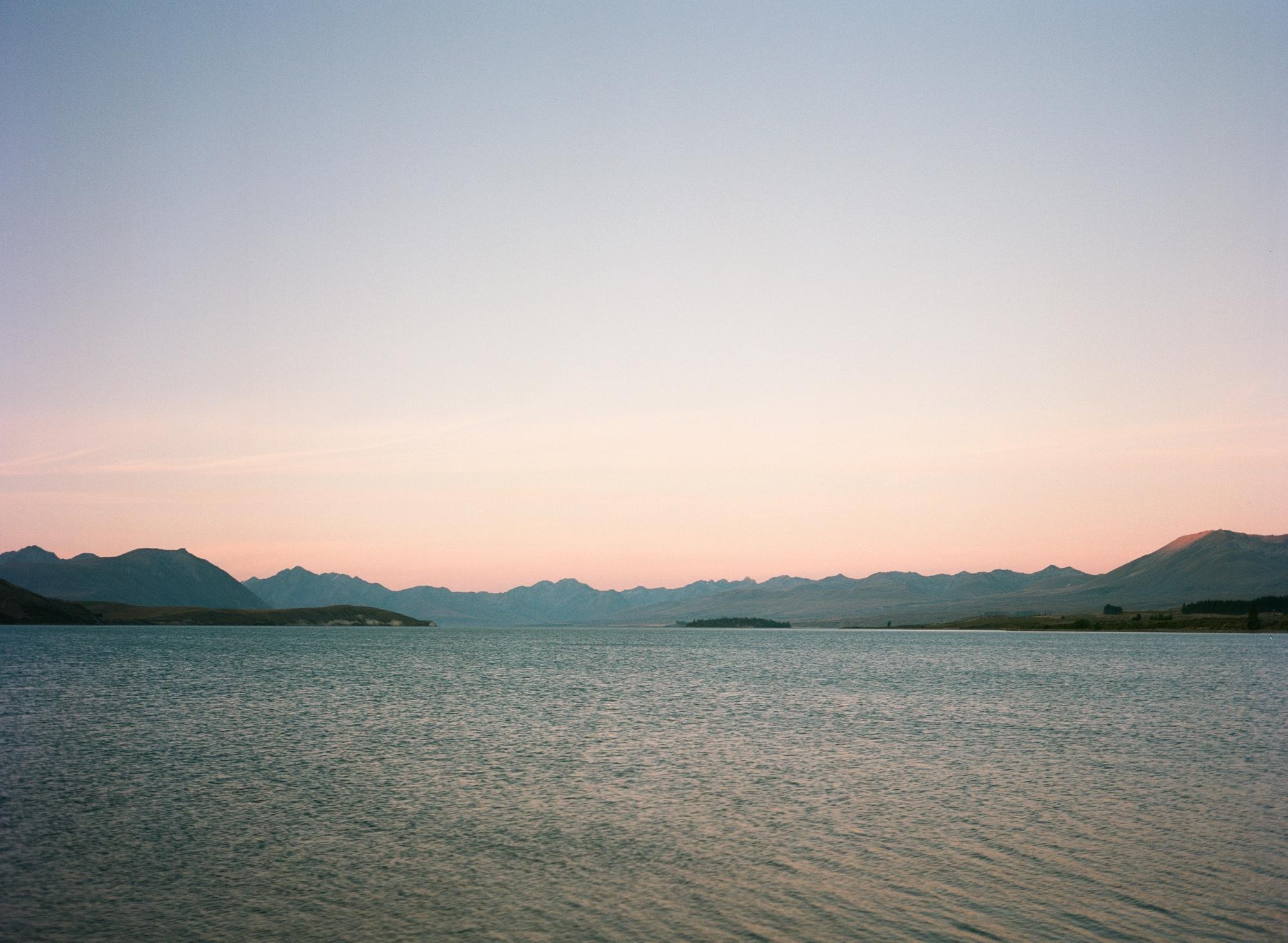 2 - lake tekapo_0020