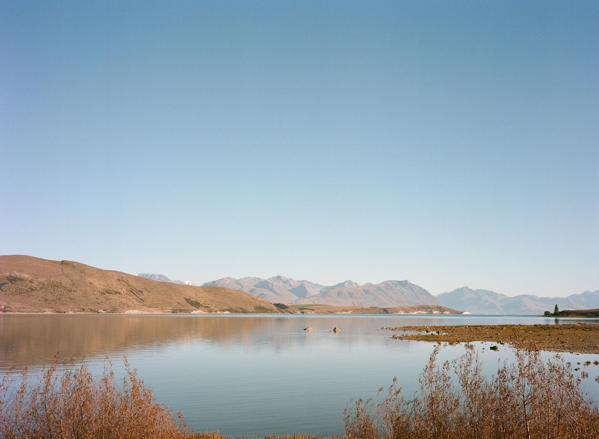 2 - lake tekapo_0021