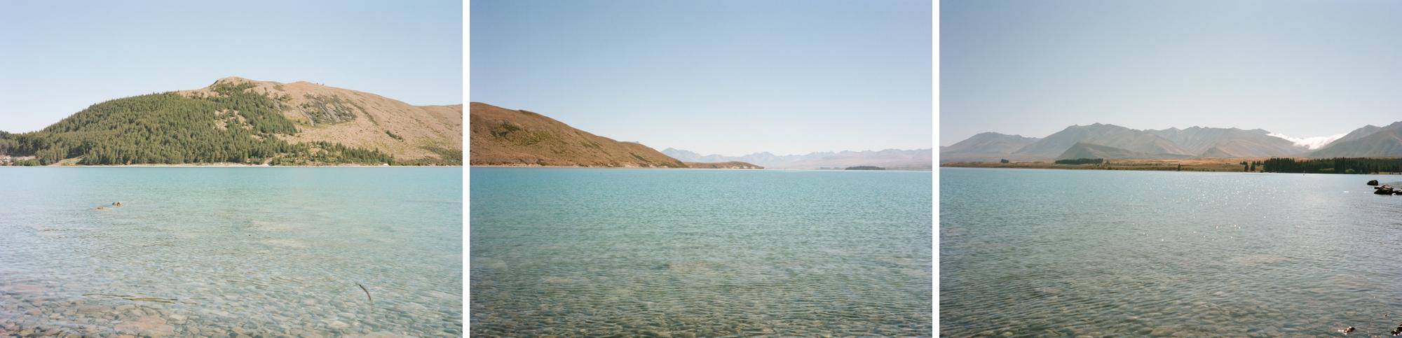 2 - lake tekapo_0022
